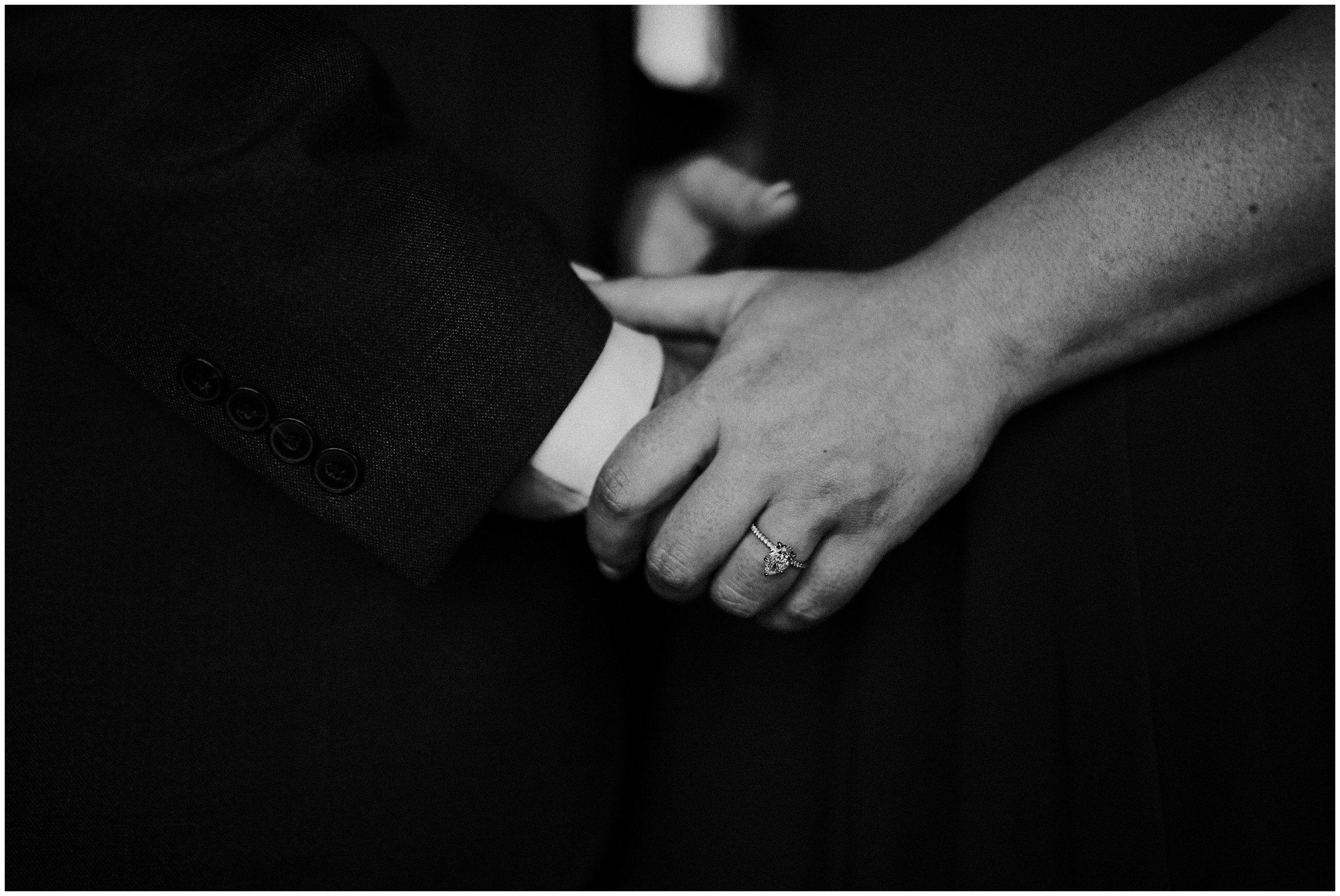 Madeleine Frost - Adventure Wedding Photographer - Houston - Dallas - Austin-2110 copy.jpg
