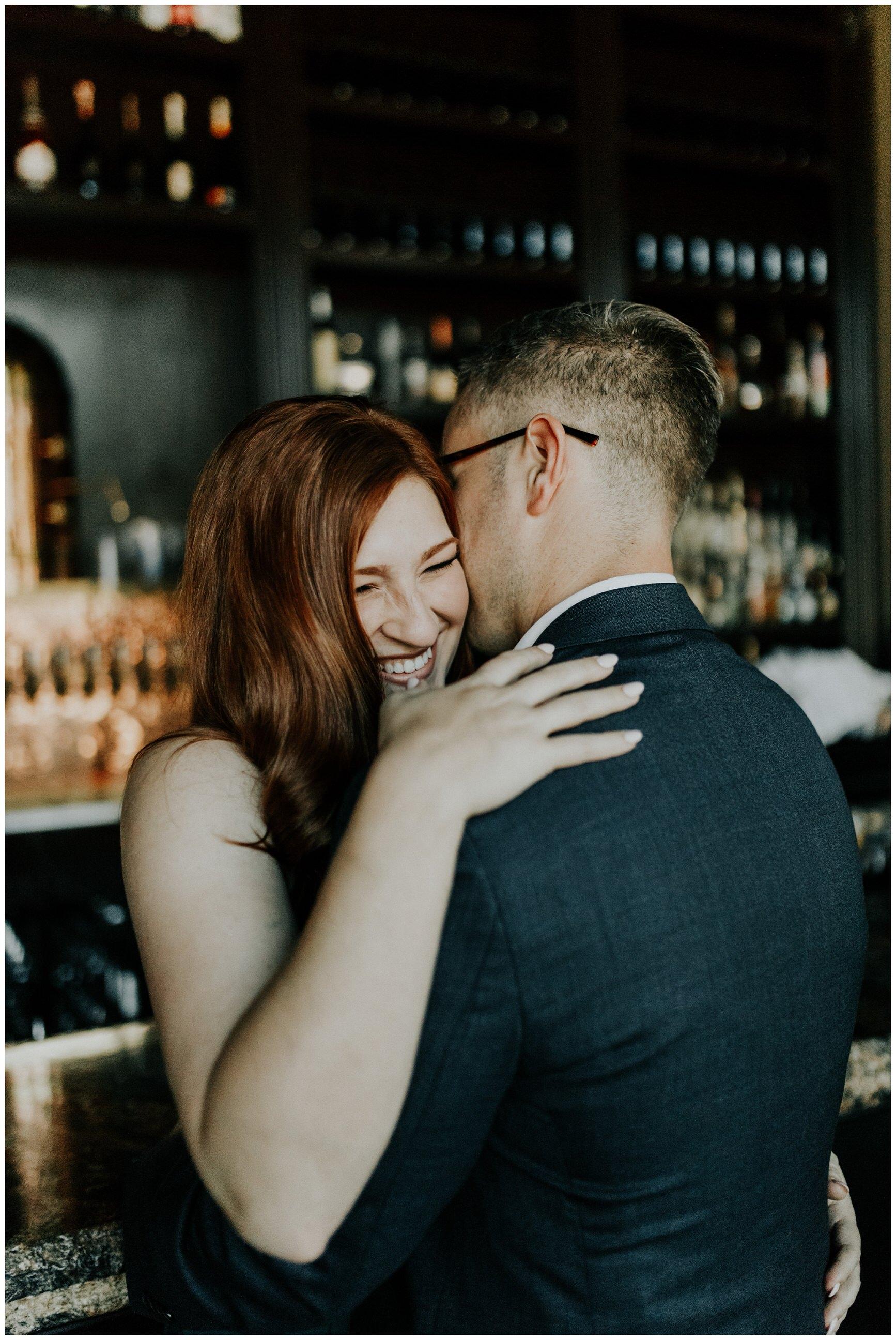 Madeleine Frost - Adventure Wedding Photographer - Houston - Dallas - Austin-2110.jpg