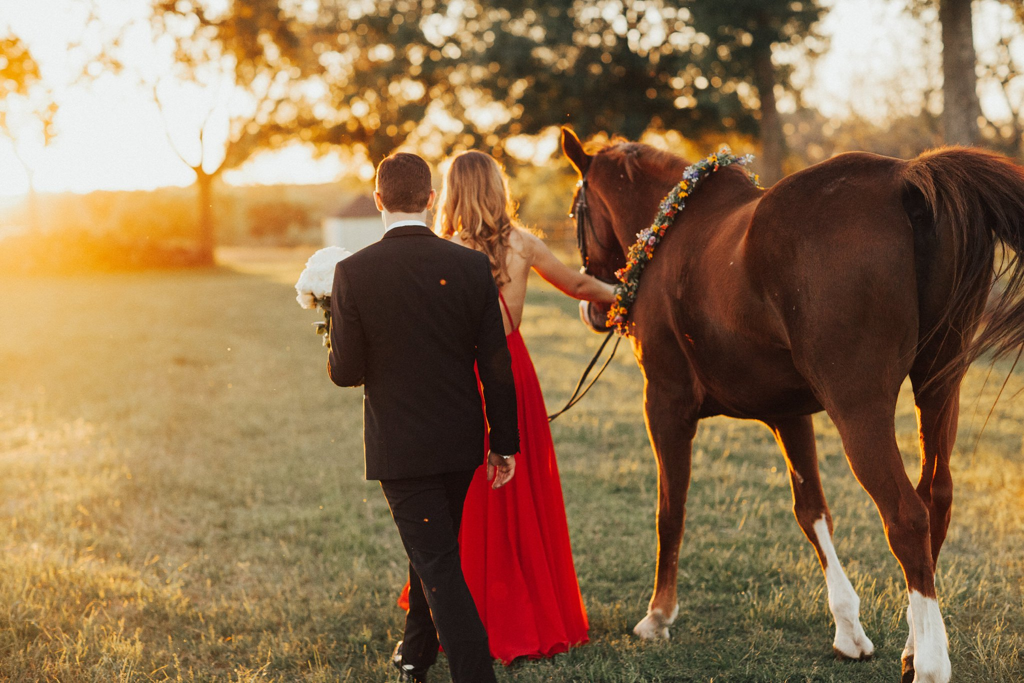 Madeleine Frost - Texas Wedding Photographer - Karen and Tyler -2342.jpg