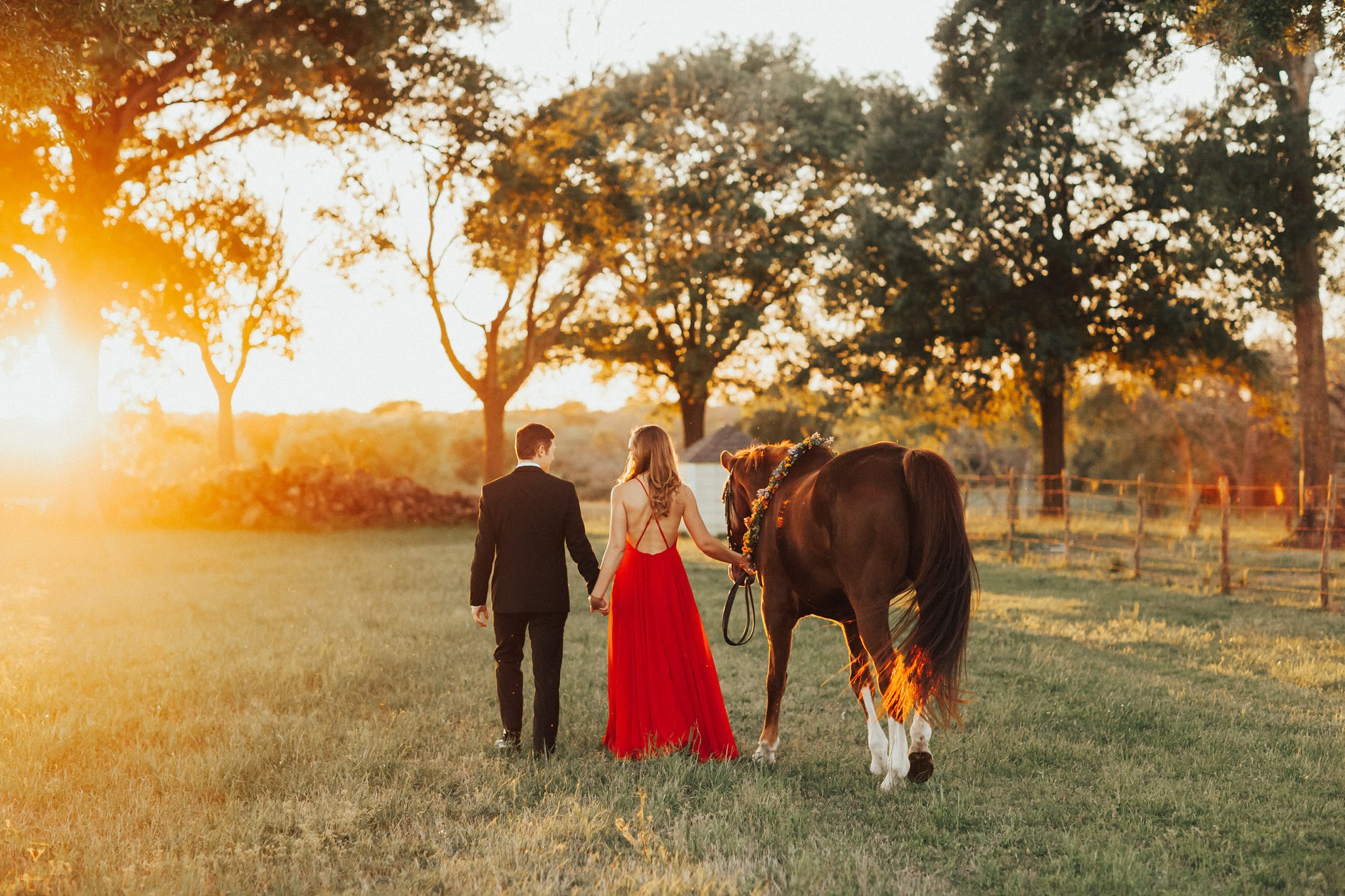 Madeleine Frost - Texas Wedding Photographer - Karen and Tyler -2344.jpg