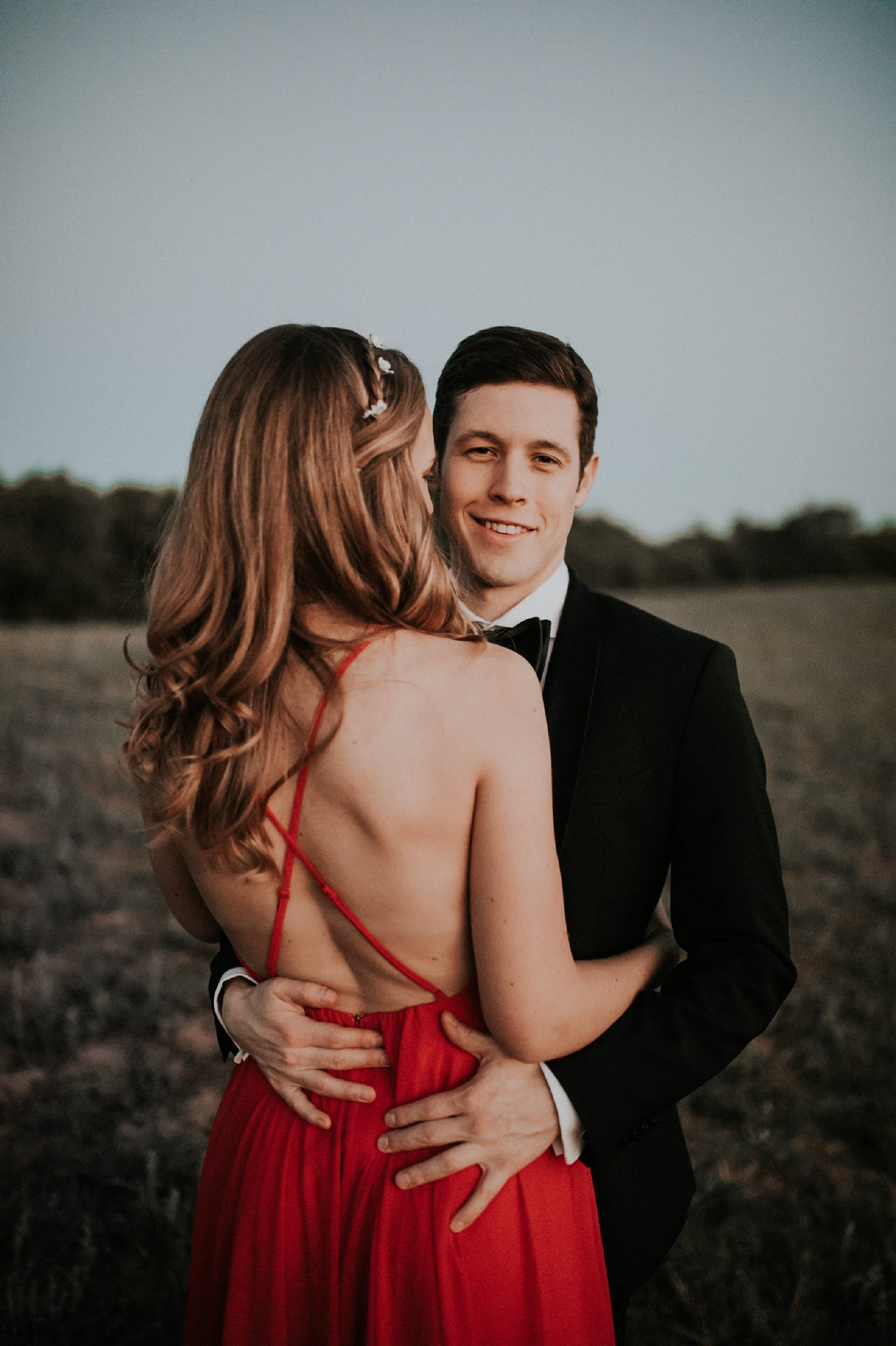 Madeleine Frost - Texas Wedding Photographer - Karen and Tyler -2320.jpg