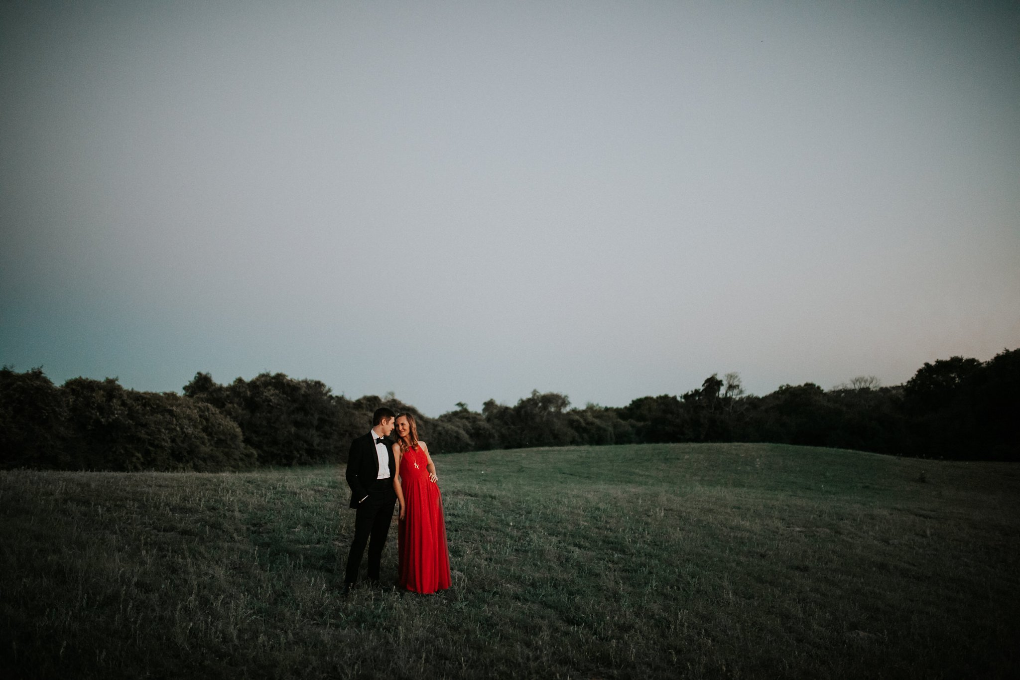 Madeleine Frost - Texas Wedding Photographer - Karen and Tyler -2316.jpg