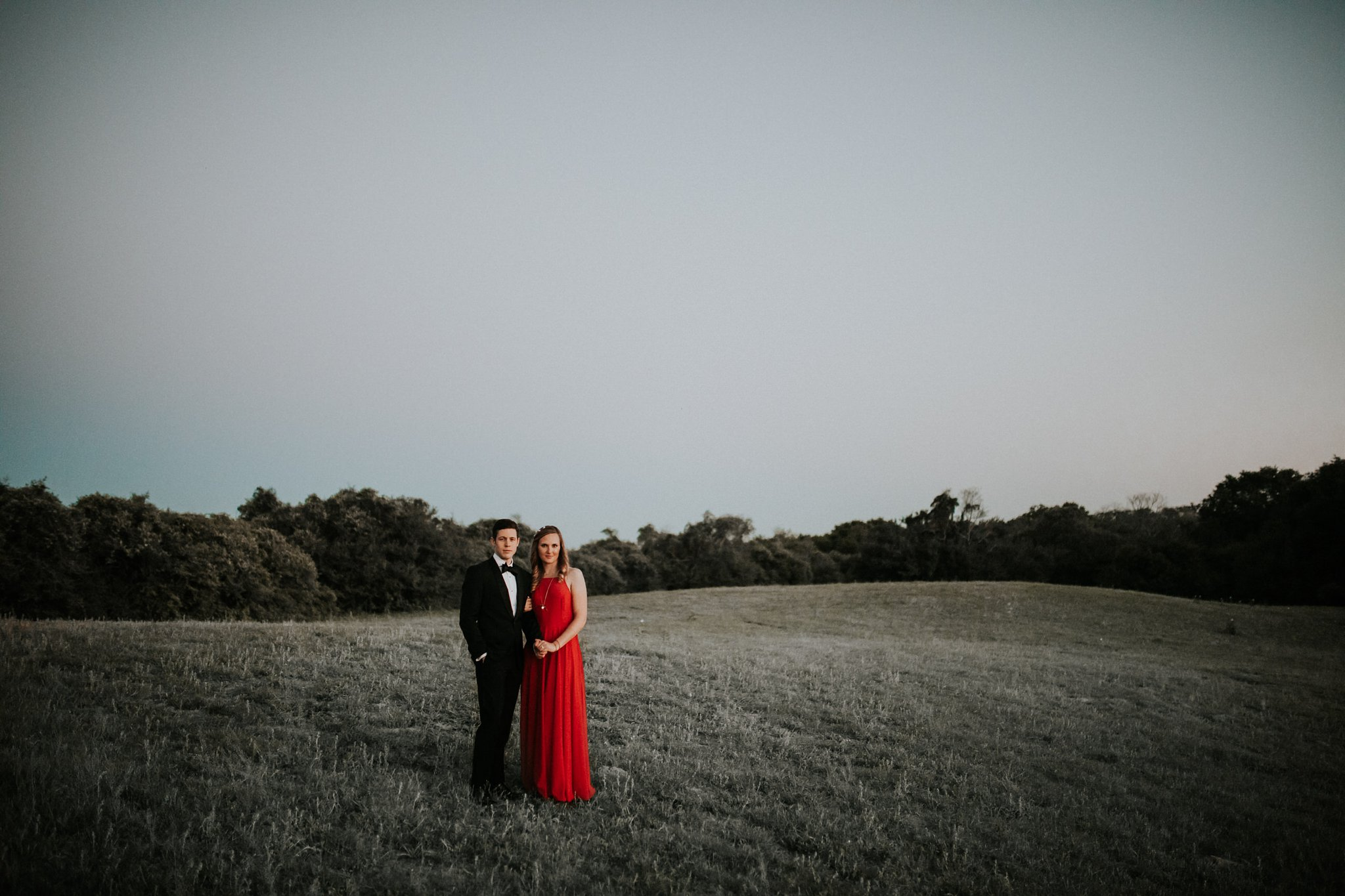 Madeleine Frost - Texas Wedding Photographer - Karen and Tyler -2314.jpg