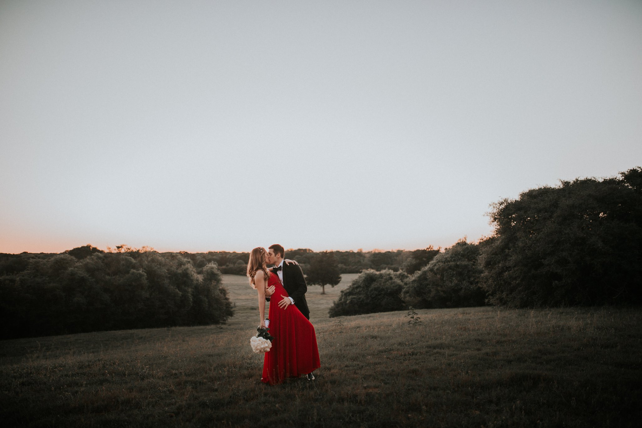 Madeleine Frost - Texas Wedding Photographer - Karen and Tyler -2303.jpg