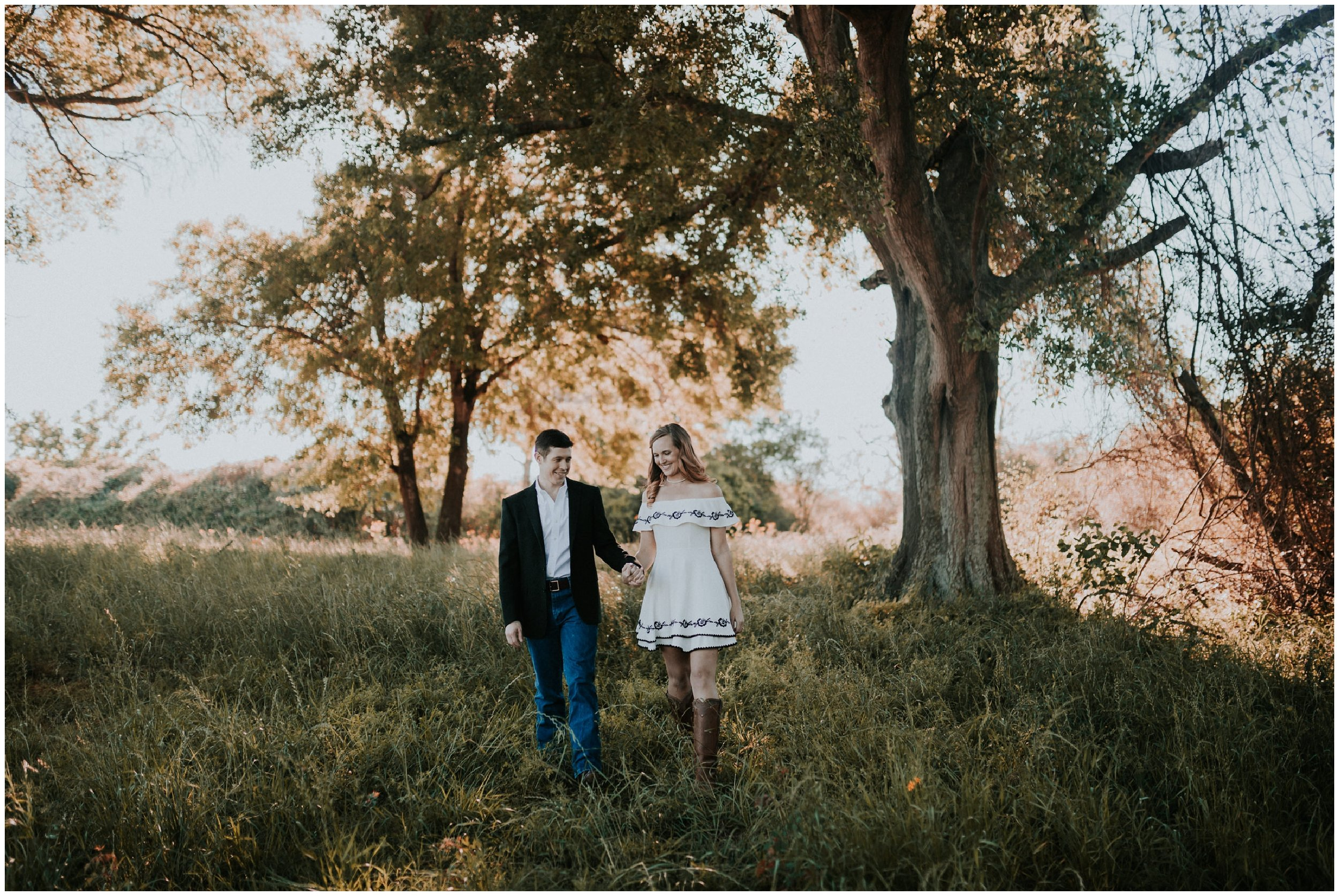 Madeleine Frost - Texas Wedding Photographer - Karen and Tyler -2225.jpg