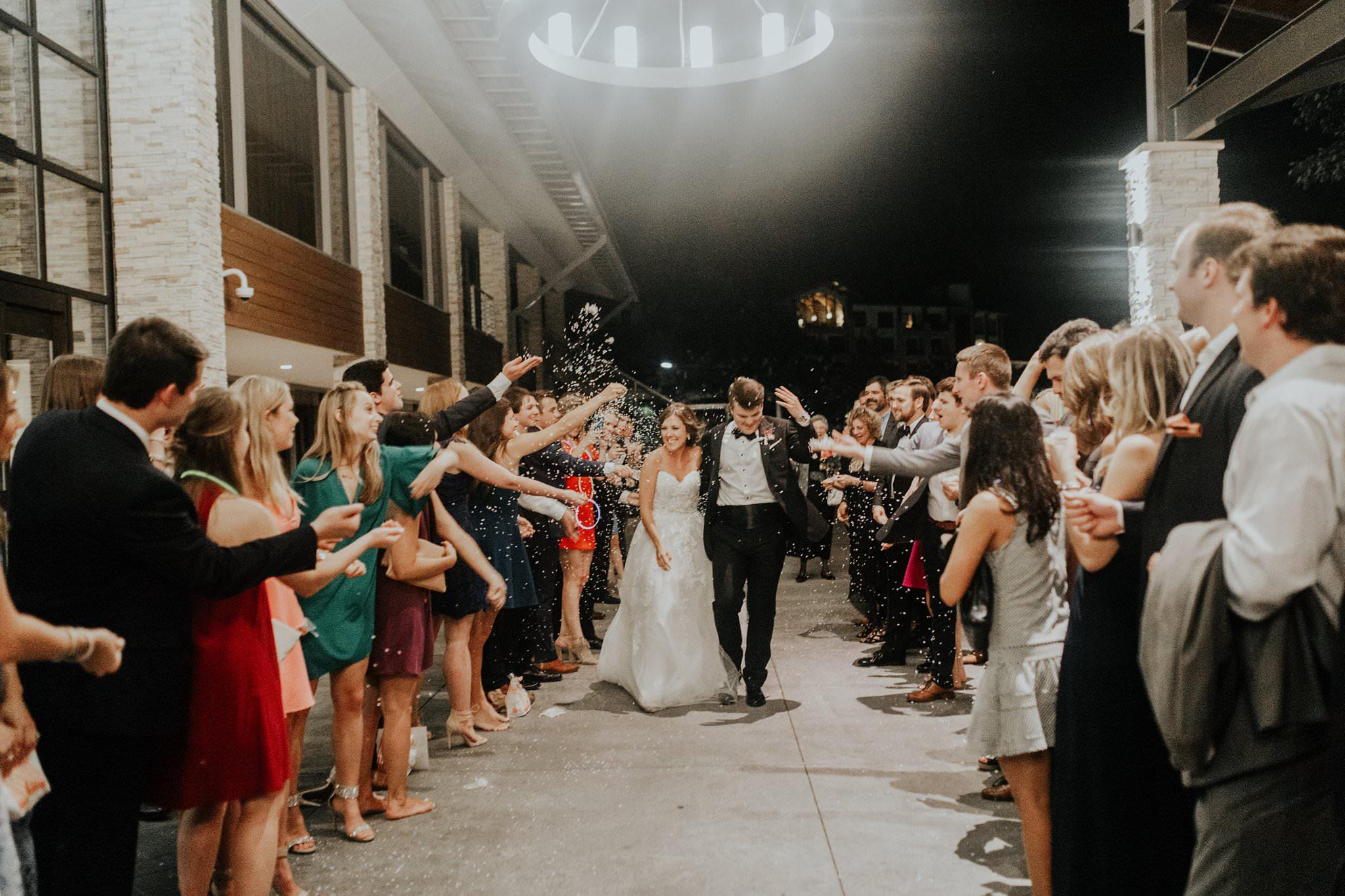 Madeleine Frost - Wedding Houston Photographer-2407.jpg