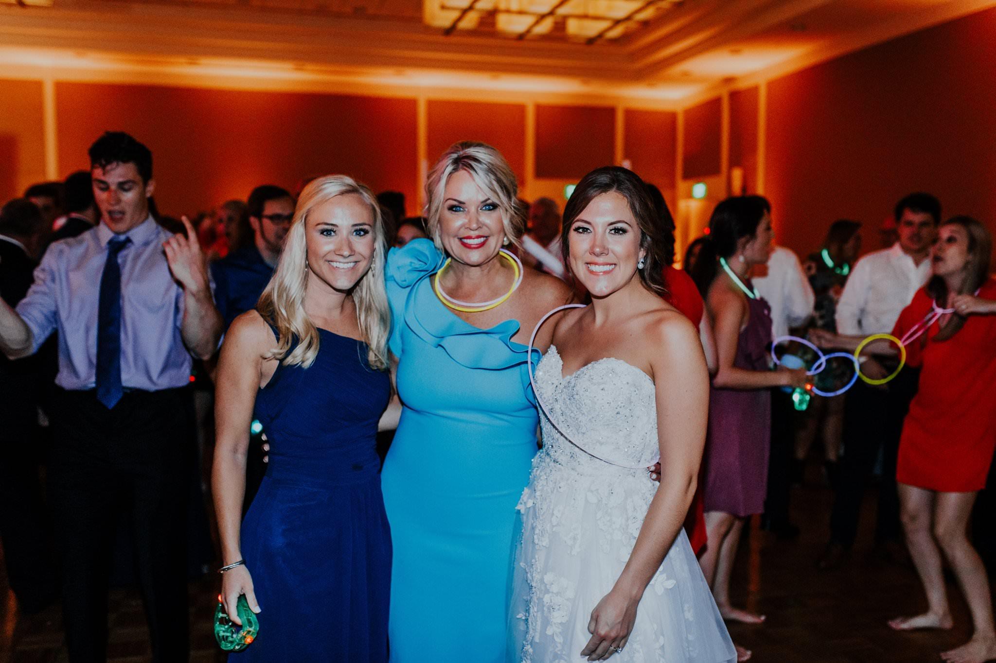 Madeleine Frost - Wedding Houston Photographer-2390.jpg