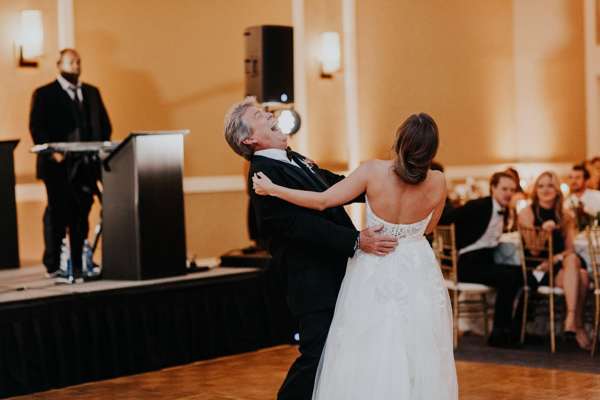 Madeleine Frost - Wedding Houston Photographer-2347.jpg