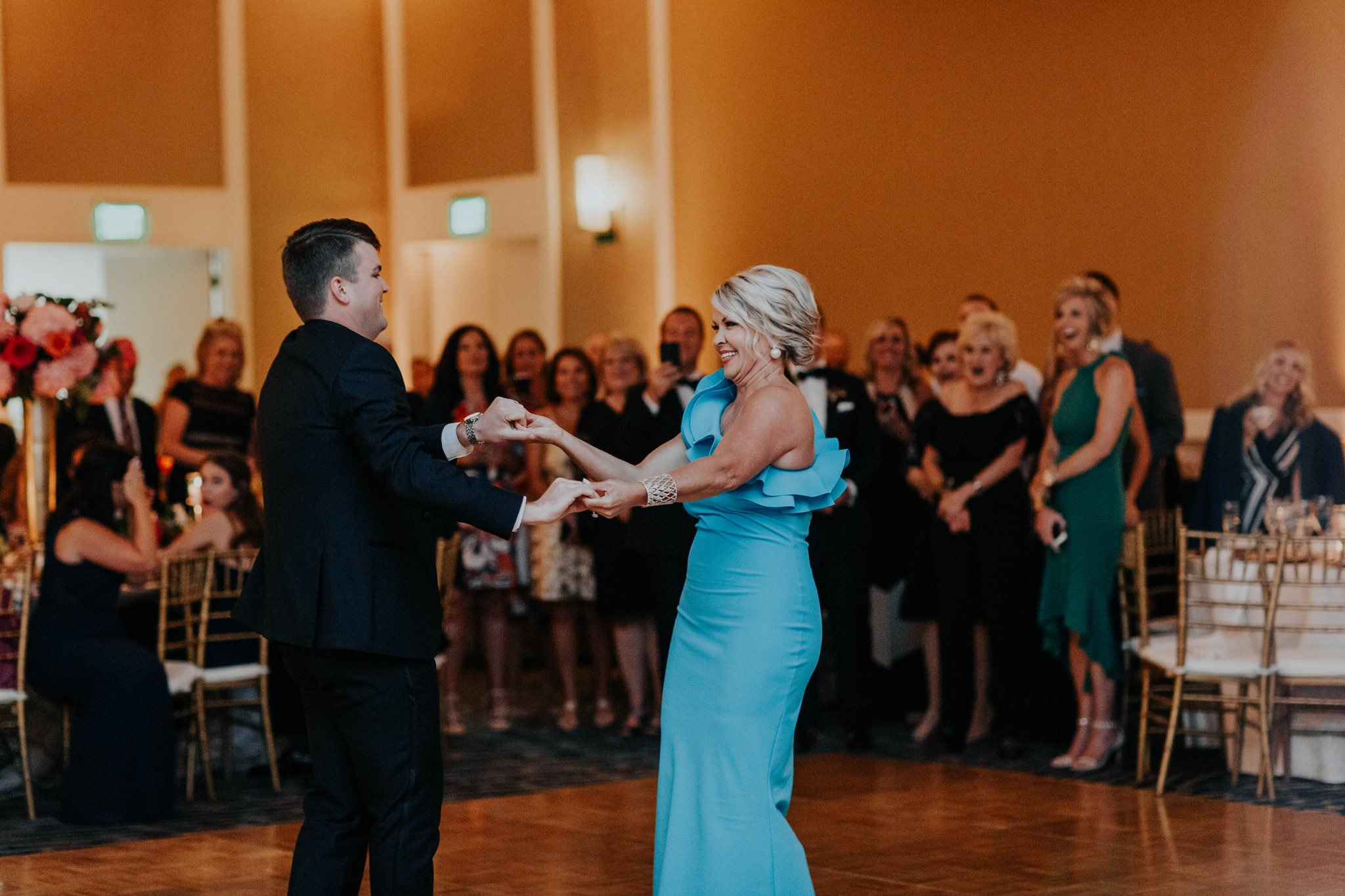 Madeleine Frost - Wedding Houston Photographer-2354.jpg