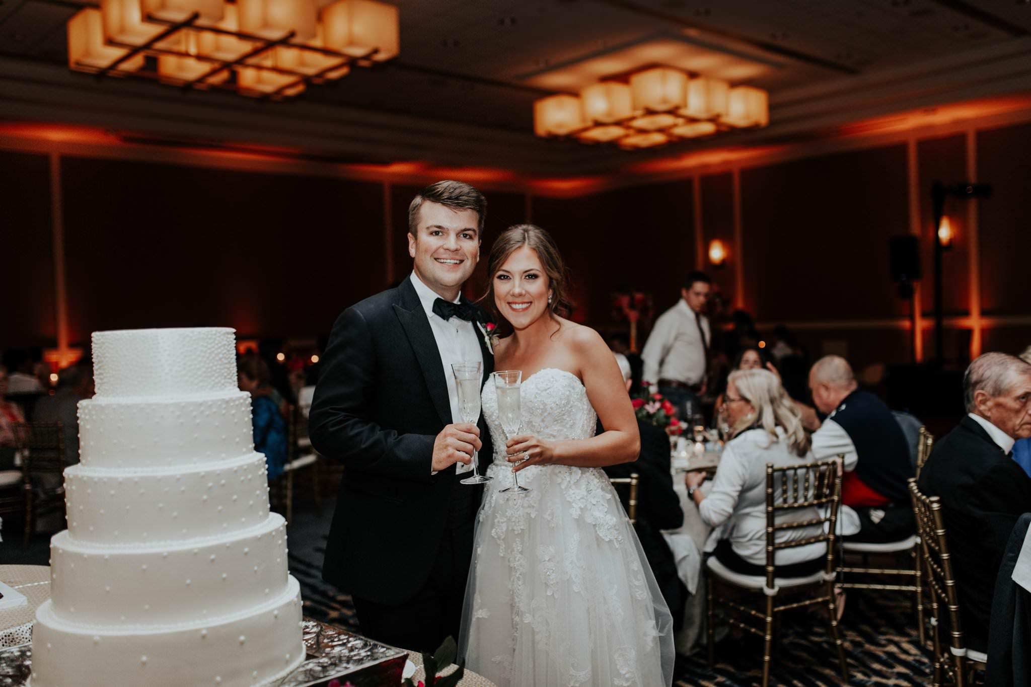 Madeleine Frost - Wedding Houston Photographer-2343.jpg