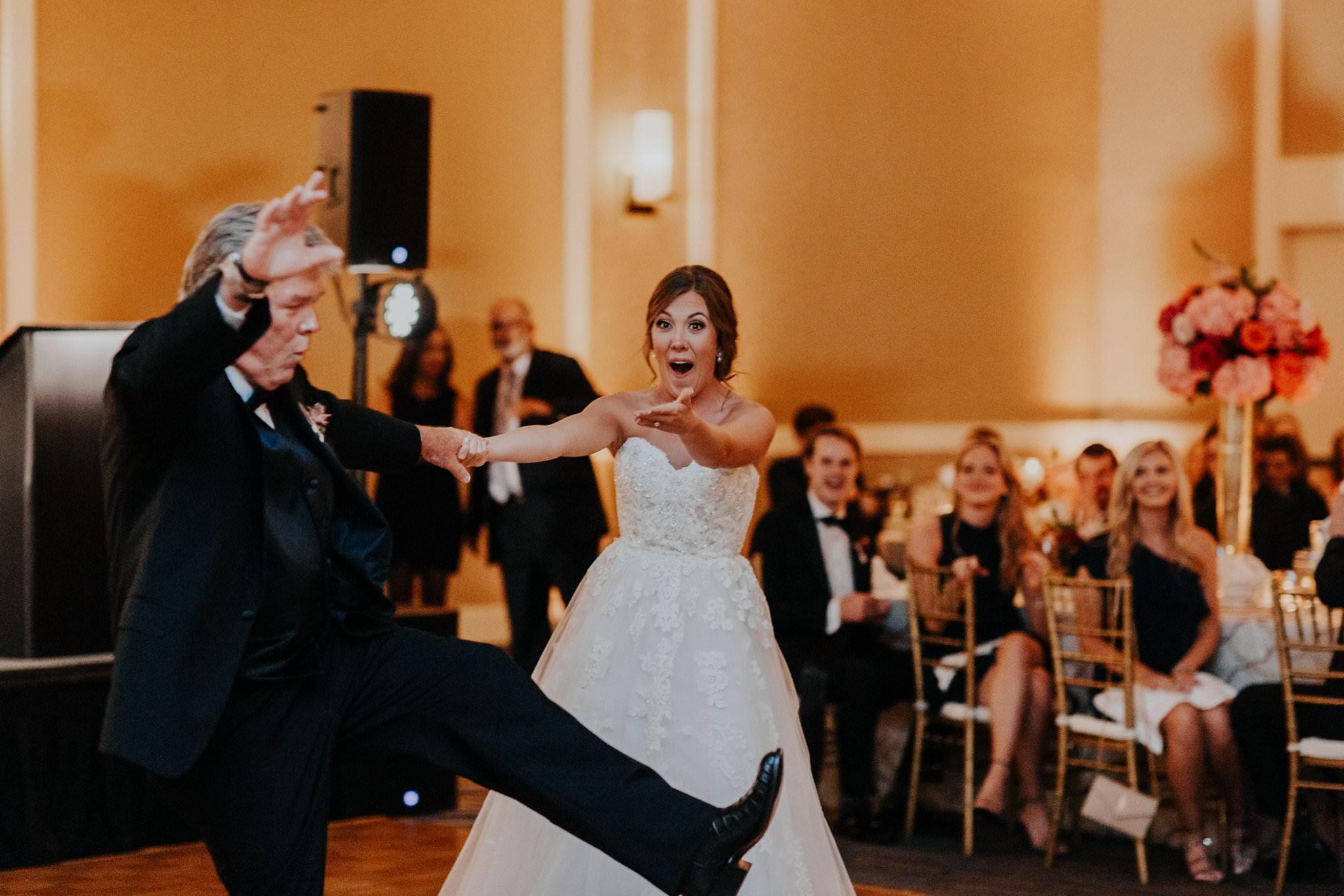 Madeleine Frost - Wedding Houston Photographer-2344.jpg