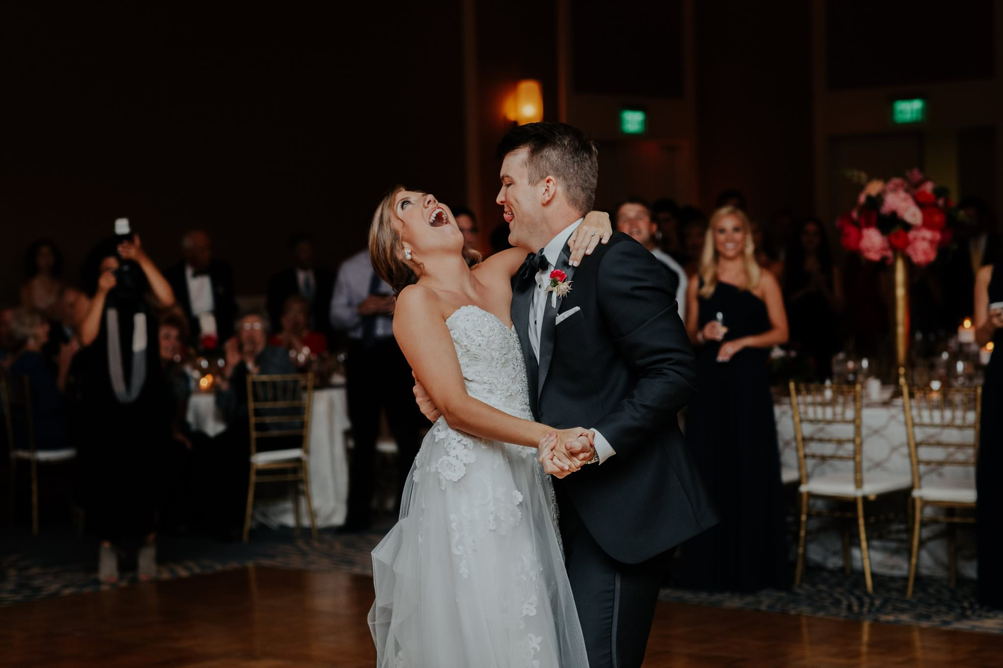 Madeleine Frost - Wedding Houston Photographer-2337.jpg
