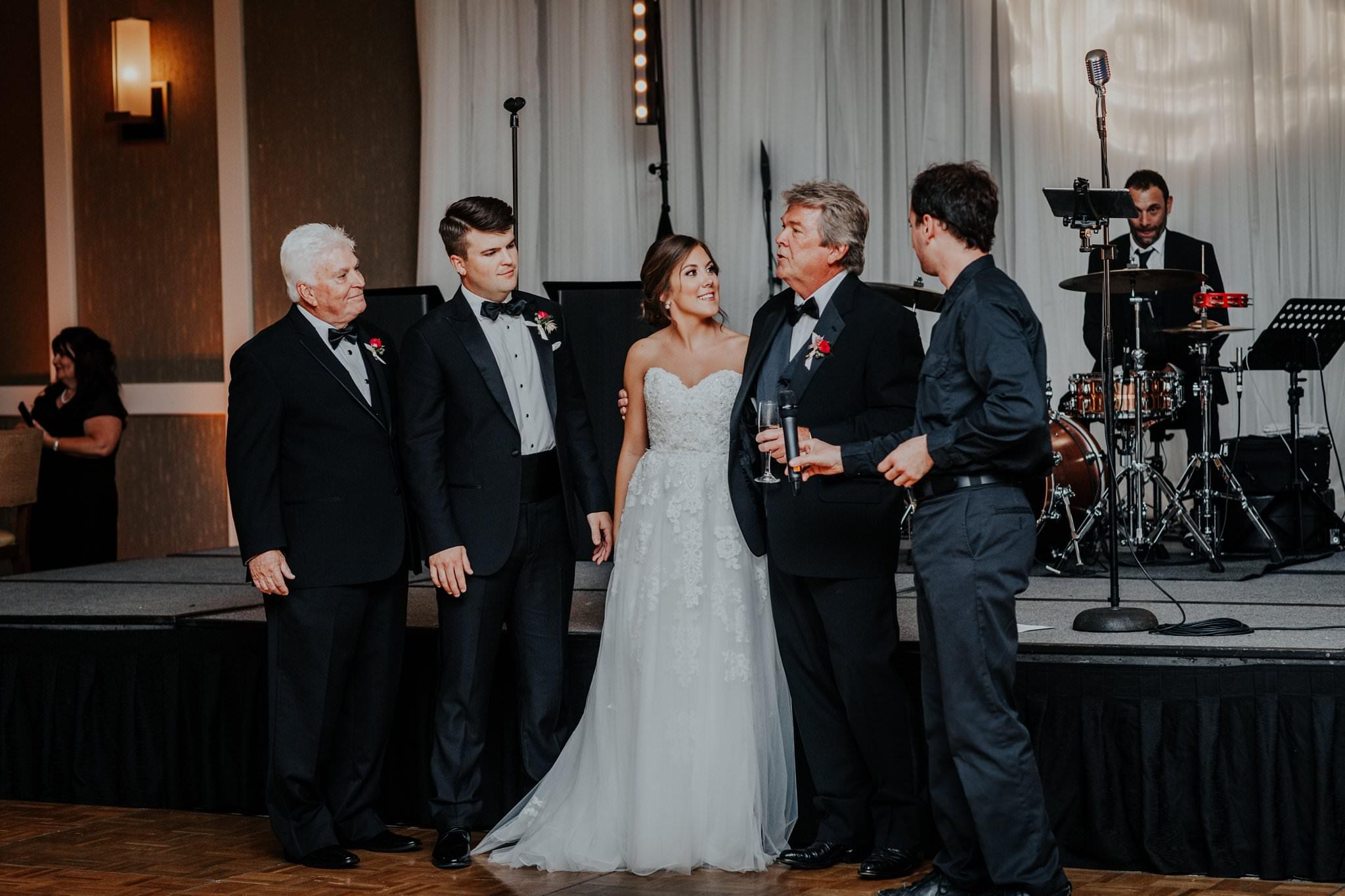 Madeleine Frost - Wedding Houston Photographer-2338.jpg