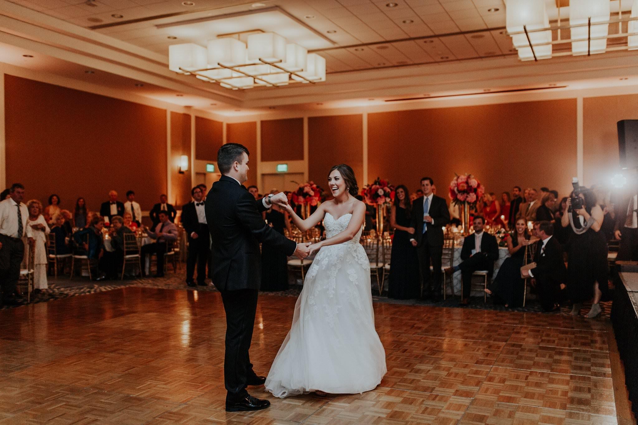 Madeleine Frost - Wedding Houston Photographer-2334.jpg