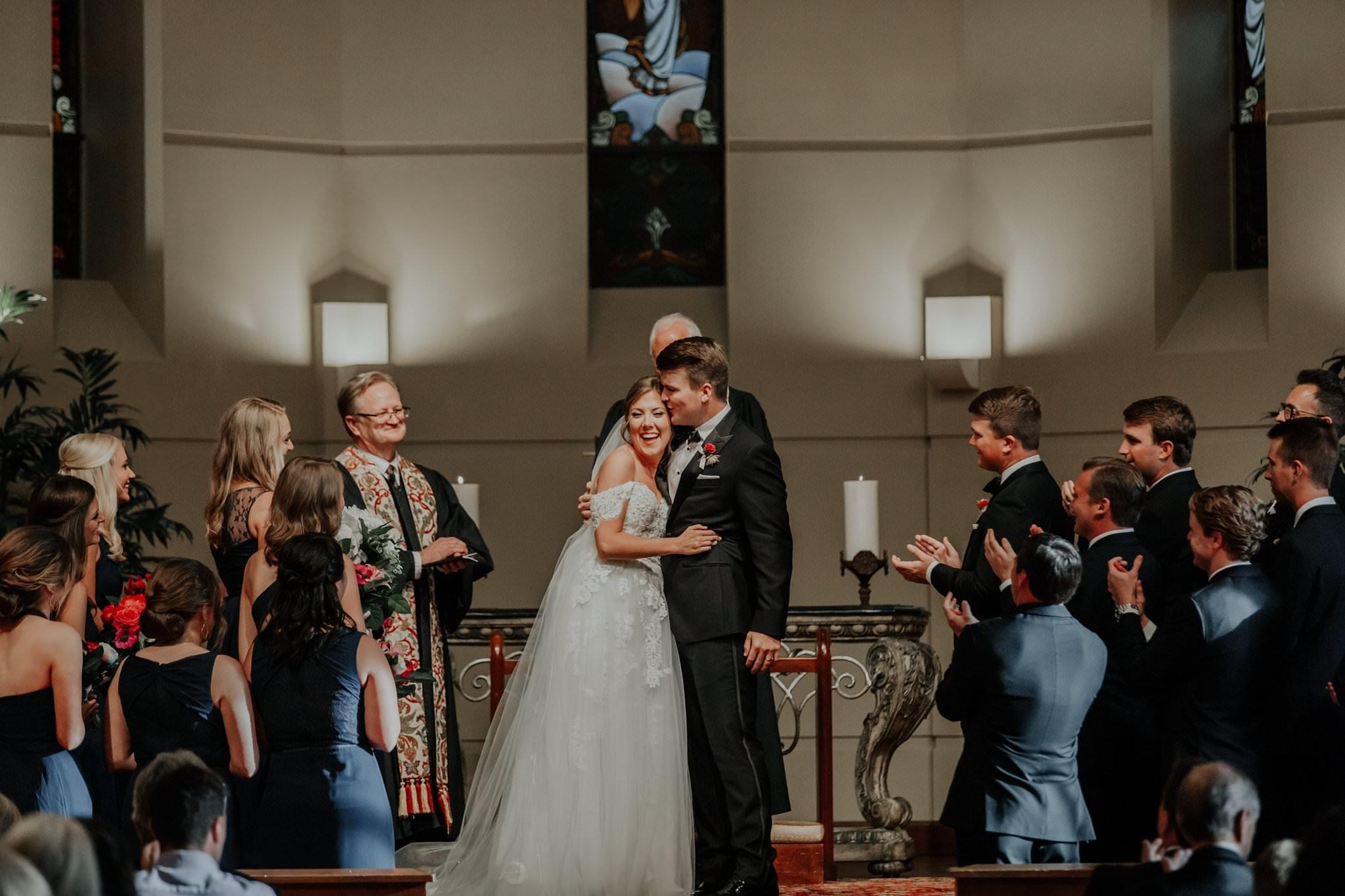 Madeleine Frost - Wedding Houston Photographer-2329.jpg
