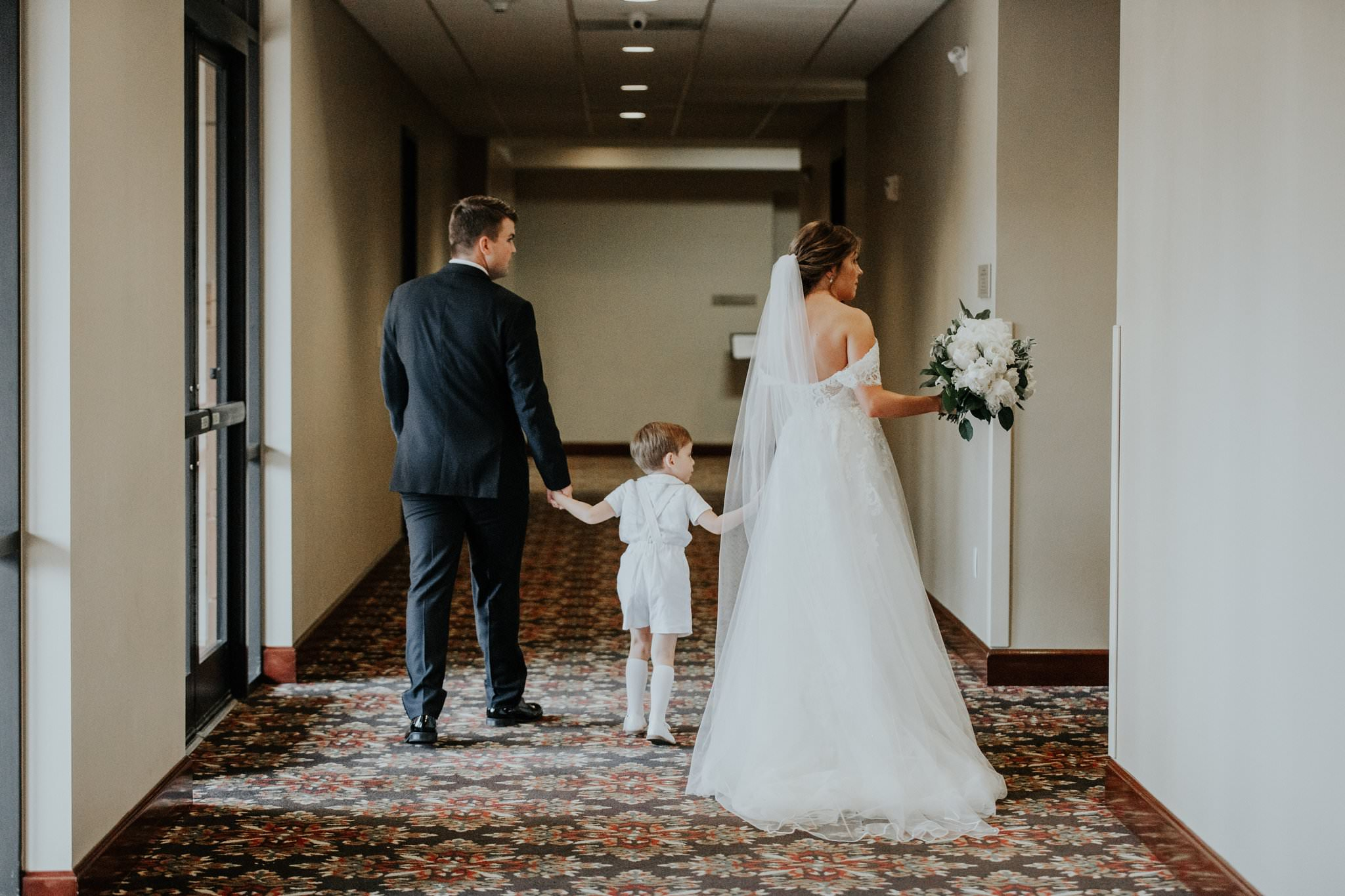 Madeleine Frost - Wedding Houston Photographer-2331.jpg