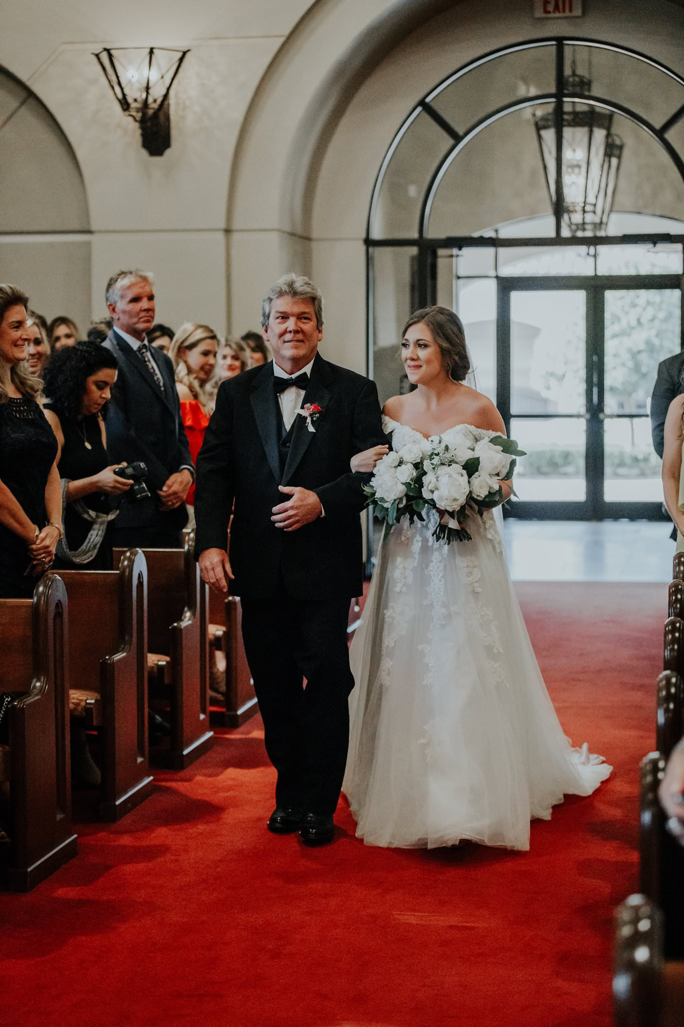 Madeleine Frost - Wedding Houston Photographer-2315.jpg