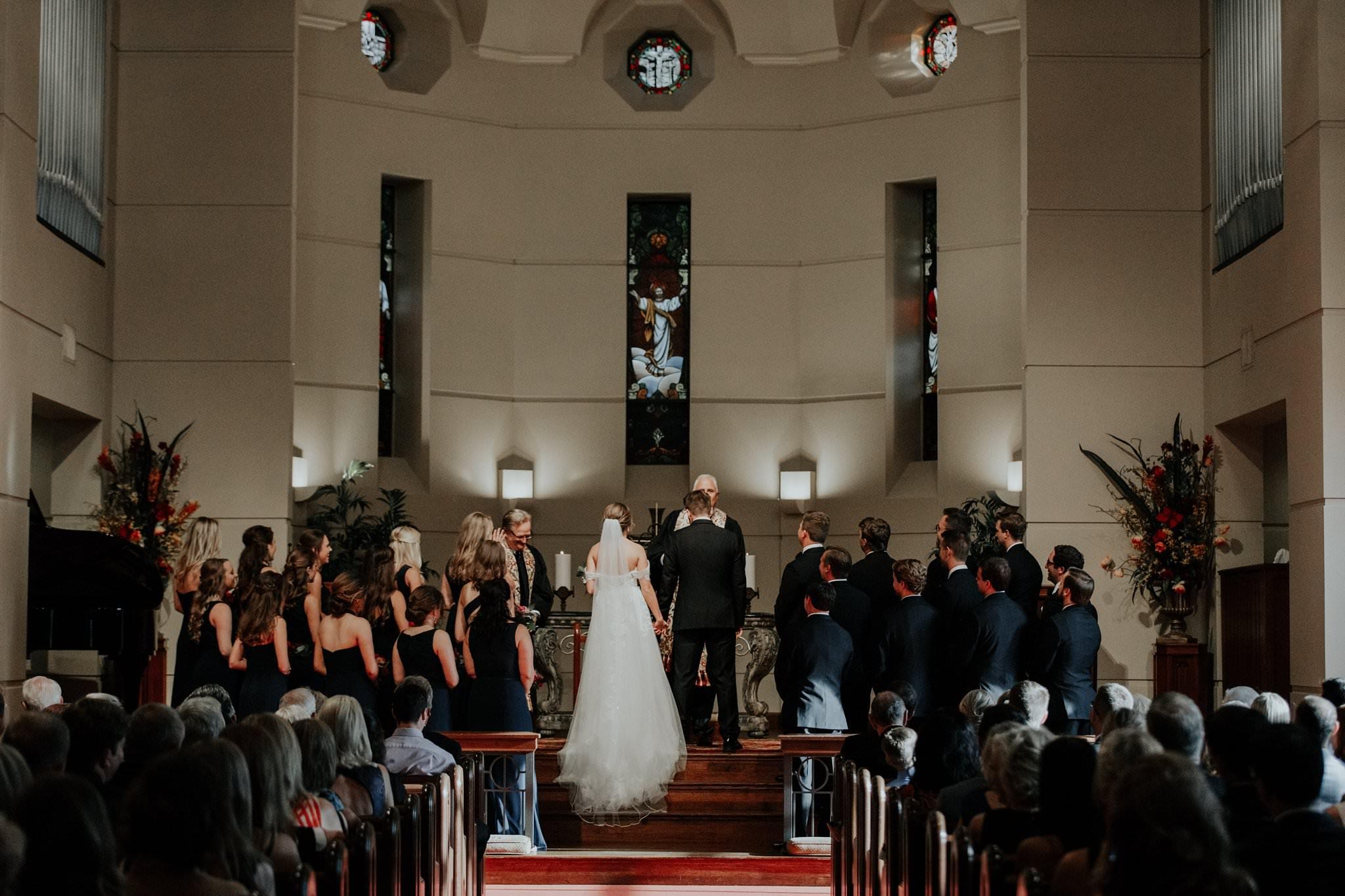 Madeleine Frost - Wedding Houston Photographer-2316.jpg