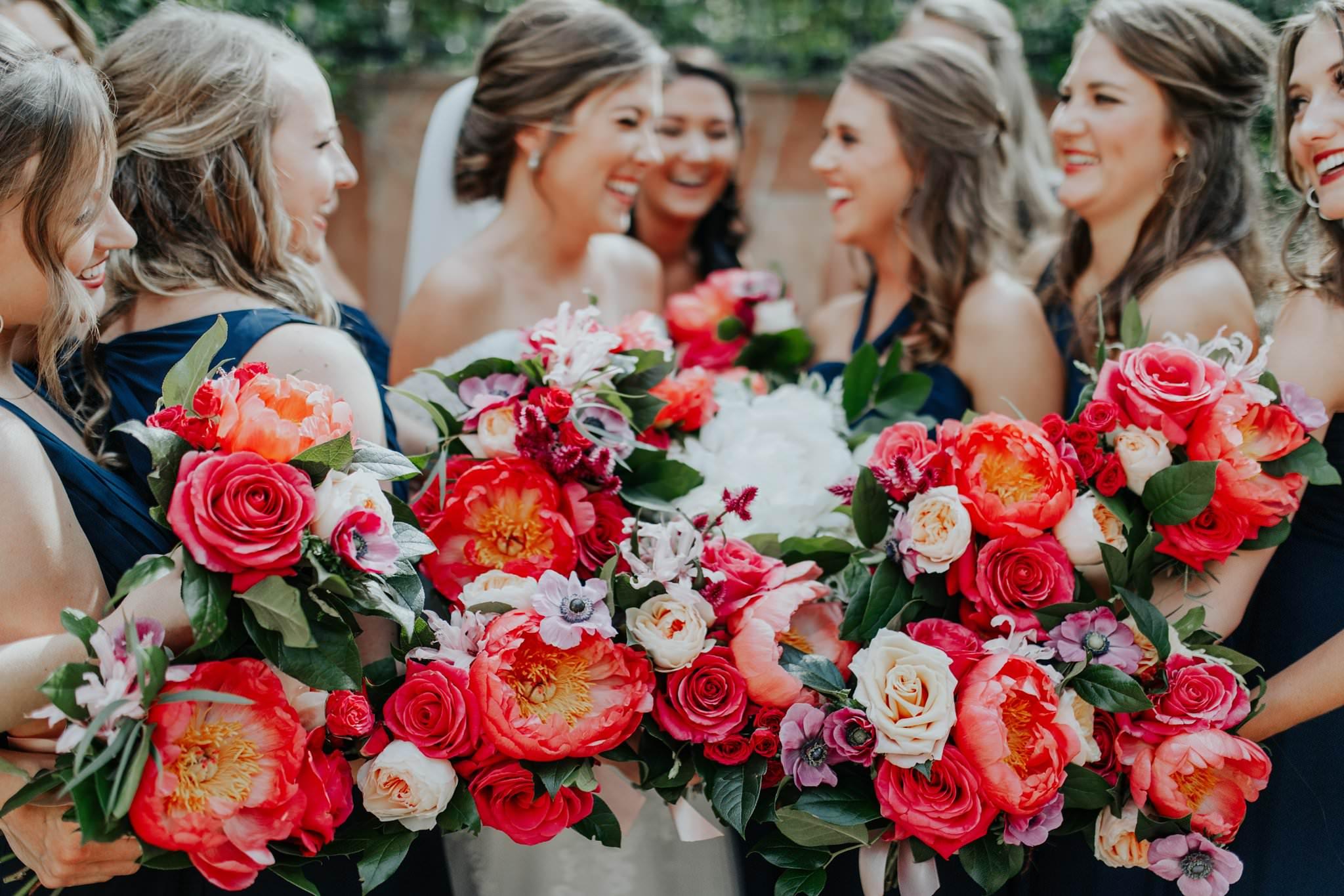 Madeleine Frost - Wedding Houston Photographer-2301.jpg