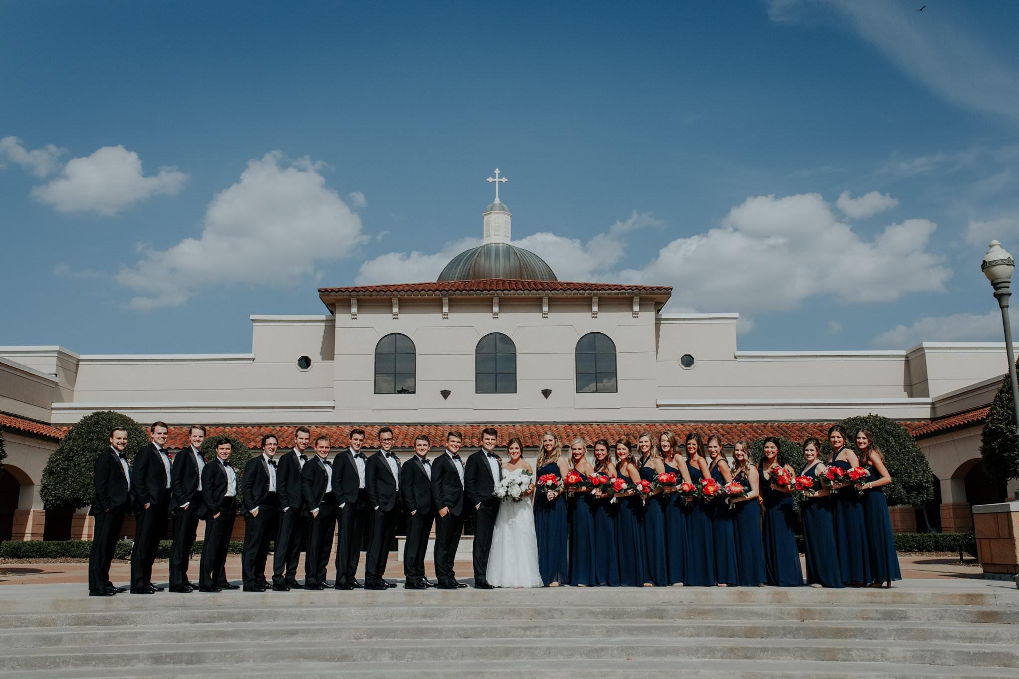 Madeleine Frost - Wedding Houston Photographer-2303.jpg