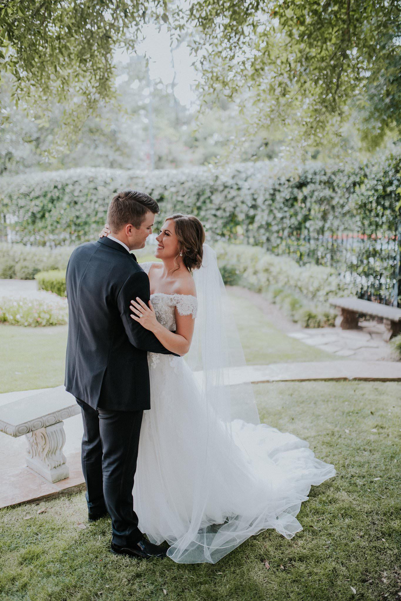 Madeleine Frost - Wedding Houston Photographer-2277.jpg