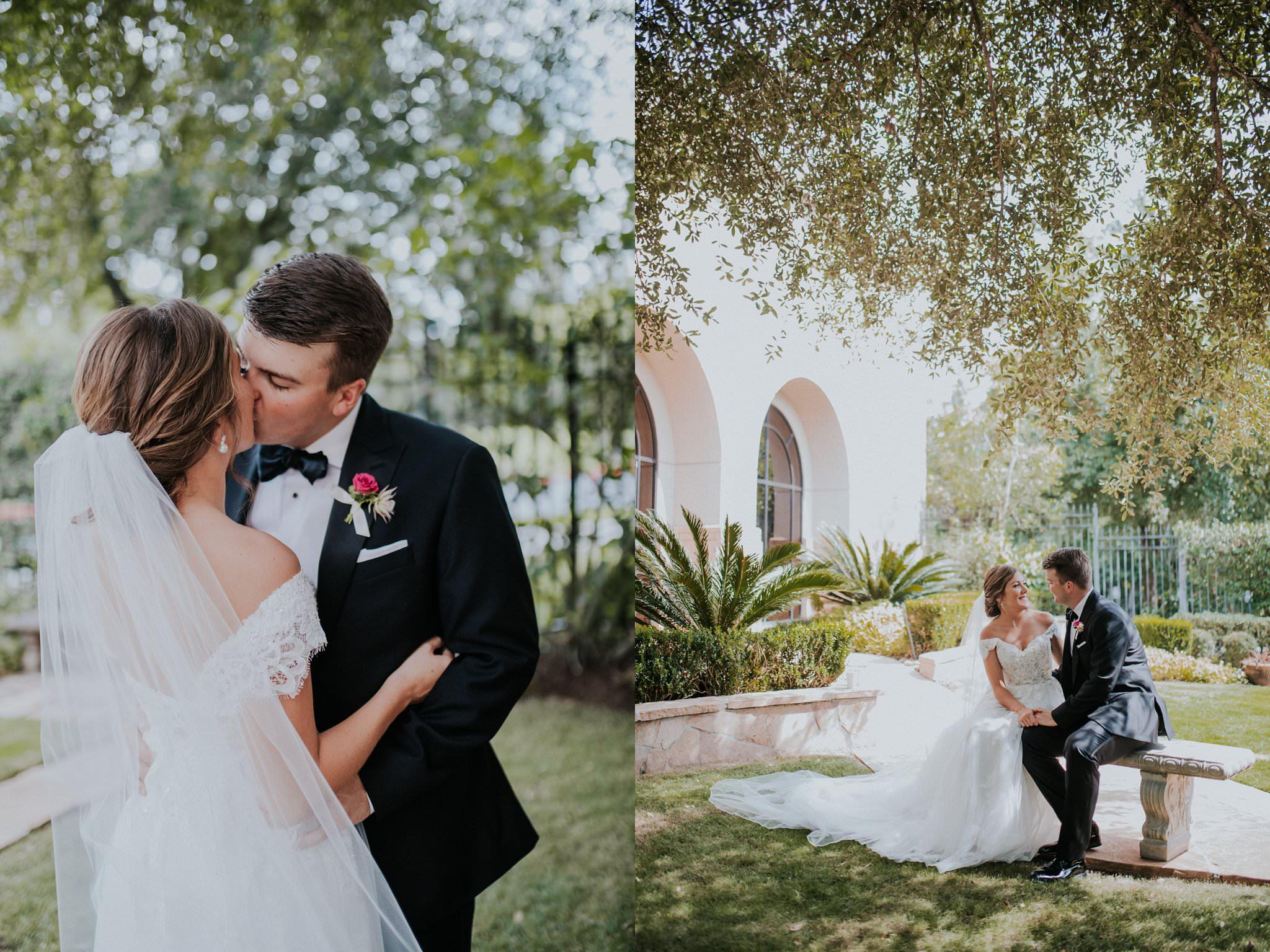 Madeleine Frost - Wedding Houston Photographer-2278.jpg