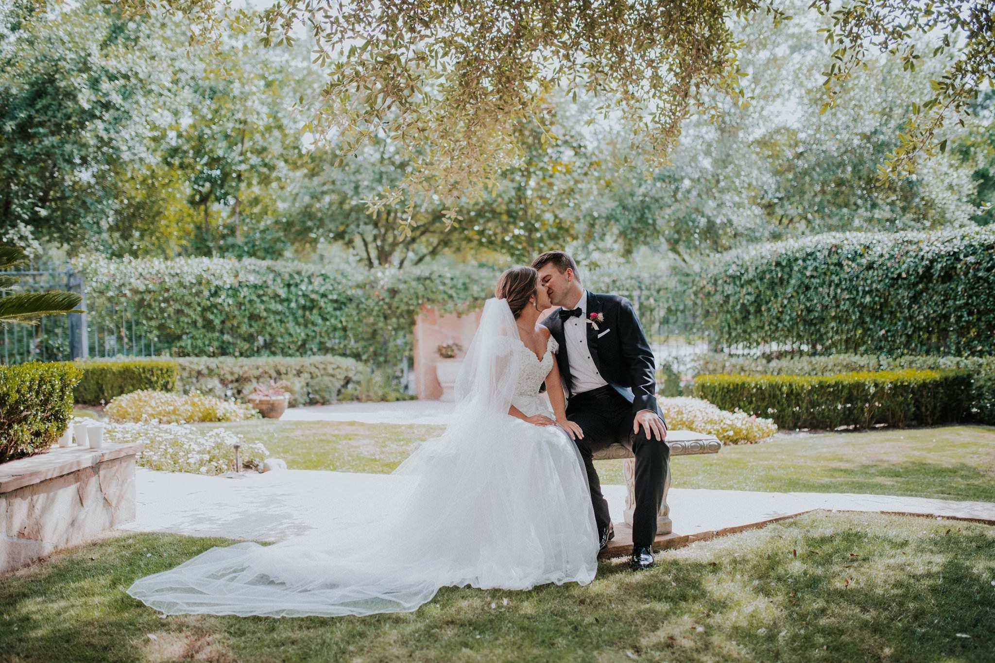 Madeleine Frost - Wedding Houston Photographer-2271.jpg