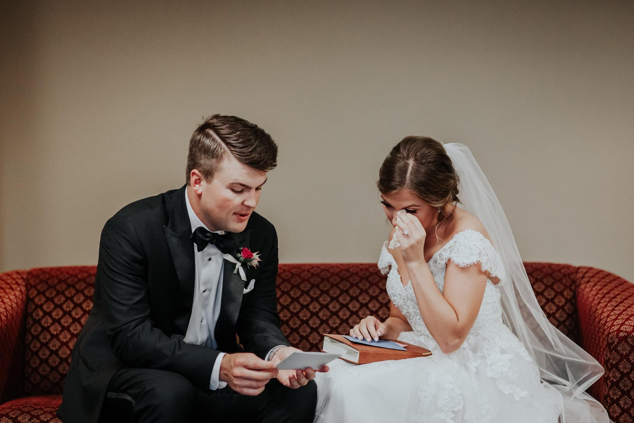Madeleine Frost - Wedding Houston Photographer-2254.jpg