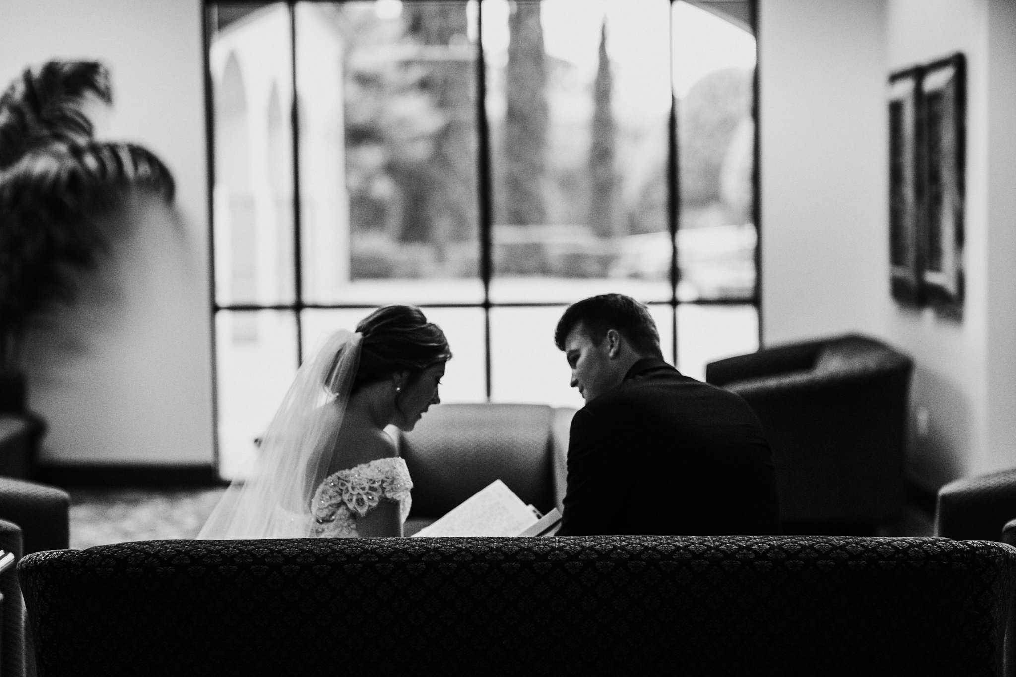Madeleine Frost - Wedding Houston Photographer-2251-1.jpg