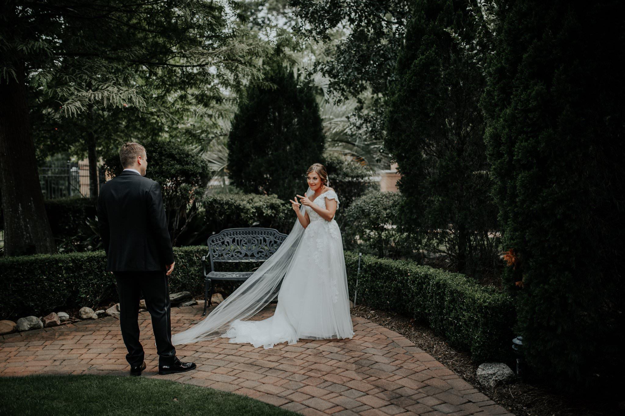 Madeleine Frost - Wedding Houston Photographer-2228.jpg