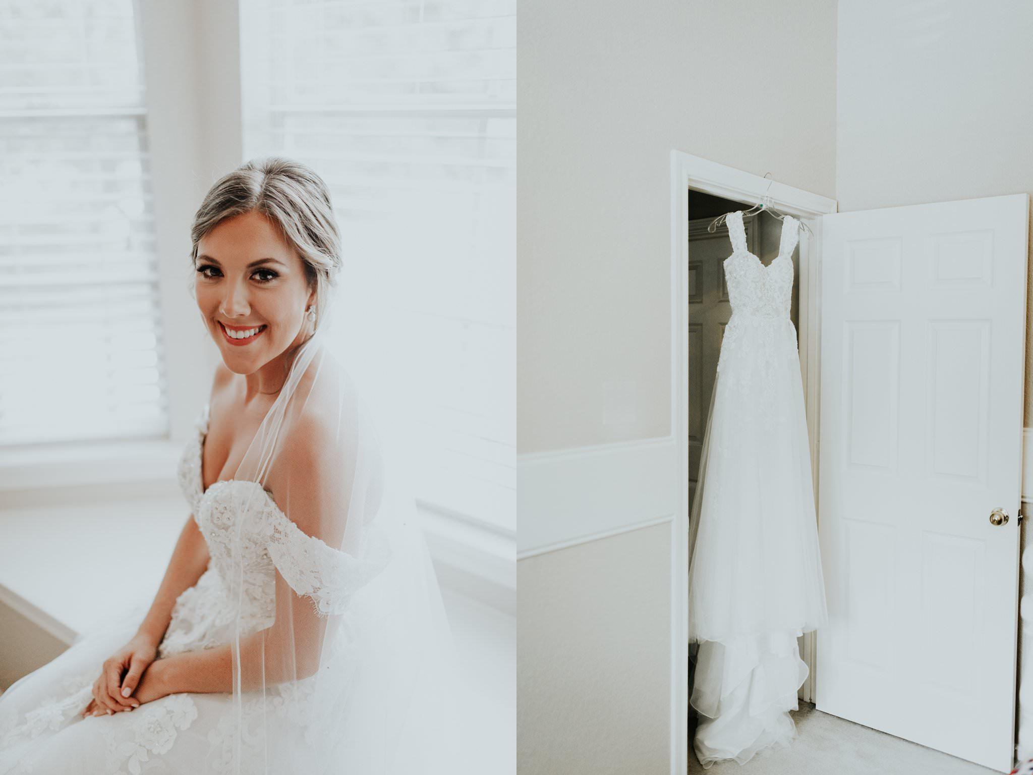 Madeleine Frost - Wedding Houston Photographer-2214.jpg