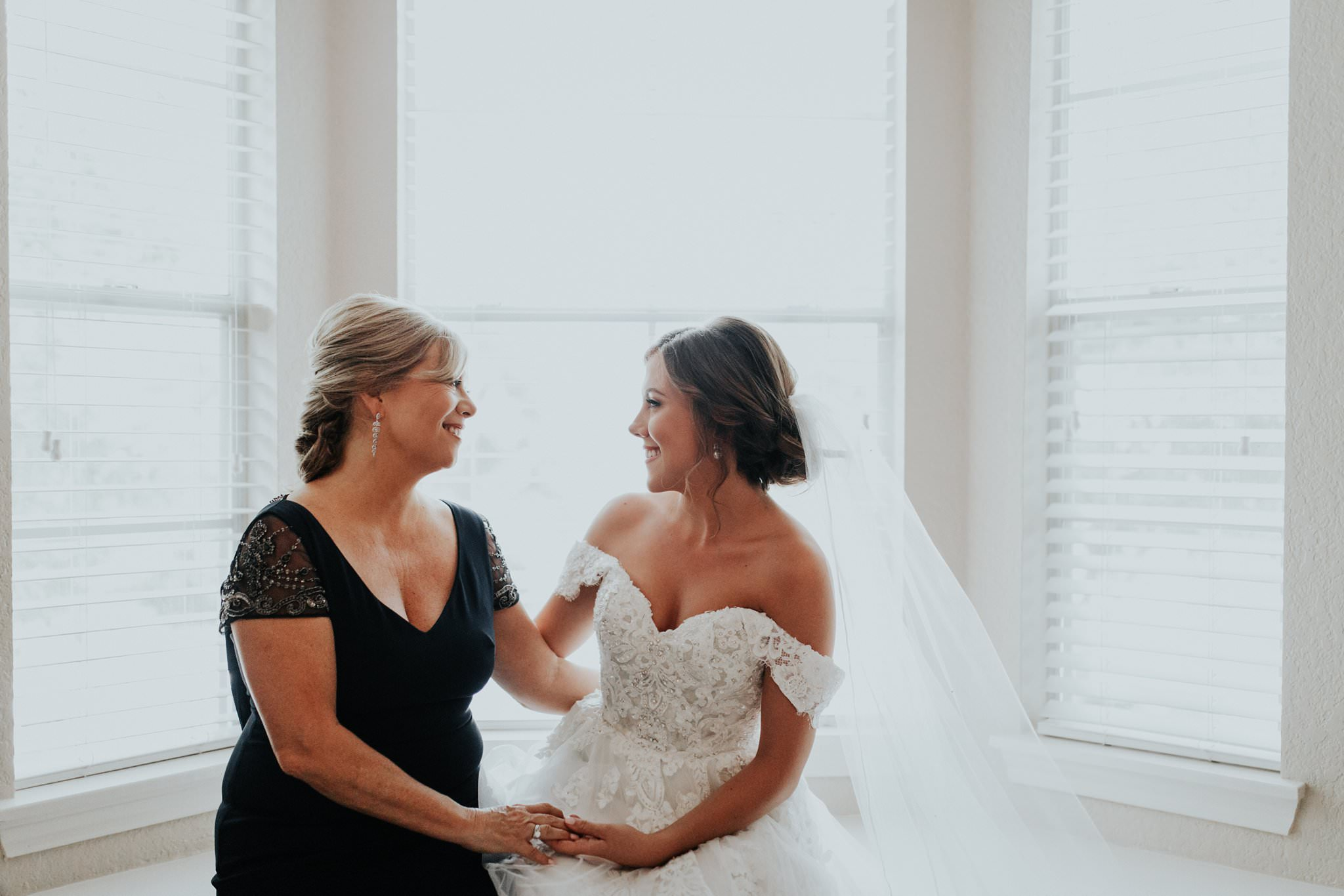 Madeleine Frost - Wedding Houston Photographer-2207.jpg