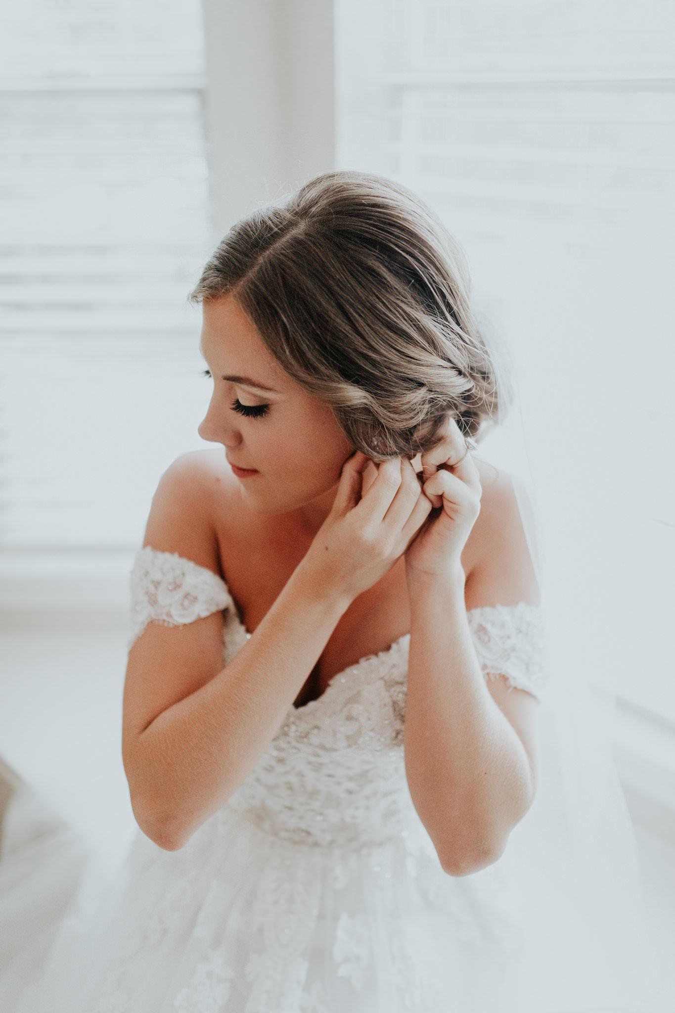 Madeleine Frost - Wedding Houston Photographer-2212.jpg