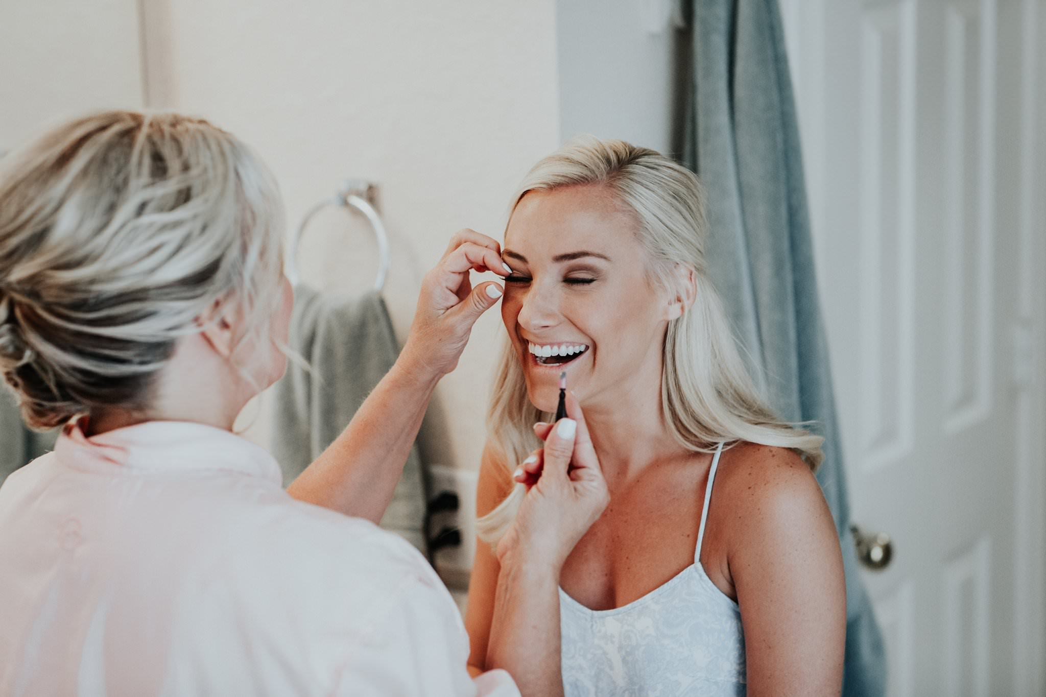 Madeleine Frost - Wedding Houston Photographer-2189.jpg