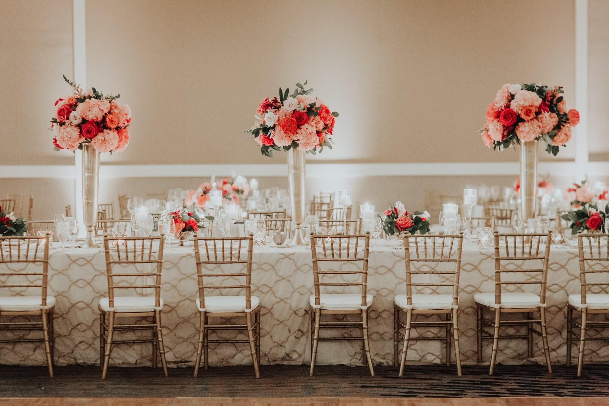 Madeleine Frost - Wedding Houston Photographer-2113-1.jpg