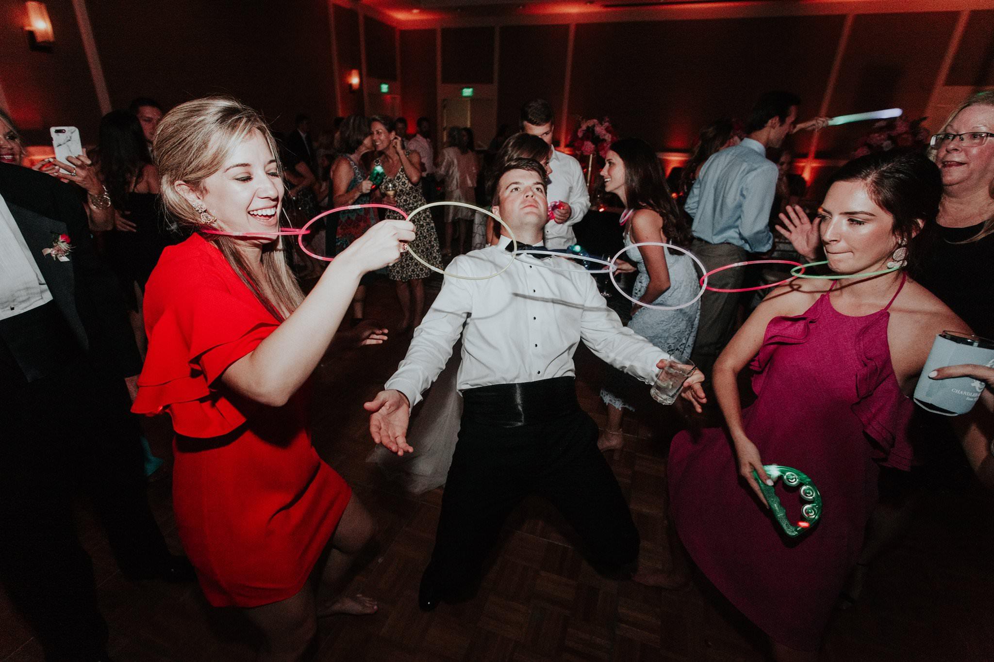 Madeleine Frost - Wedding Houston Photographer-2103-2-1.jpg