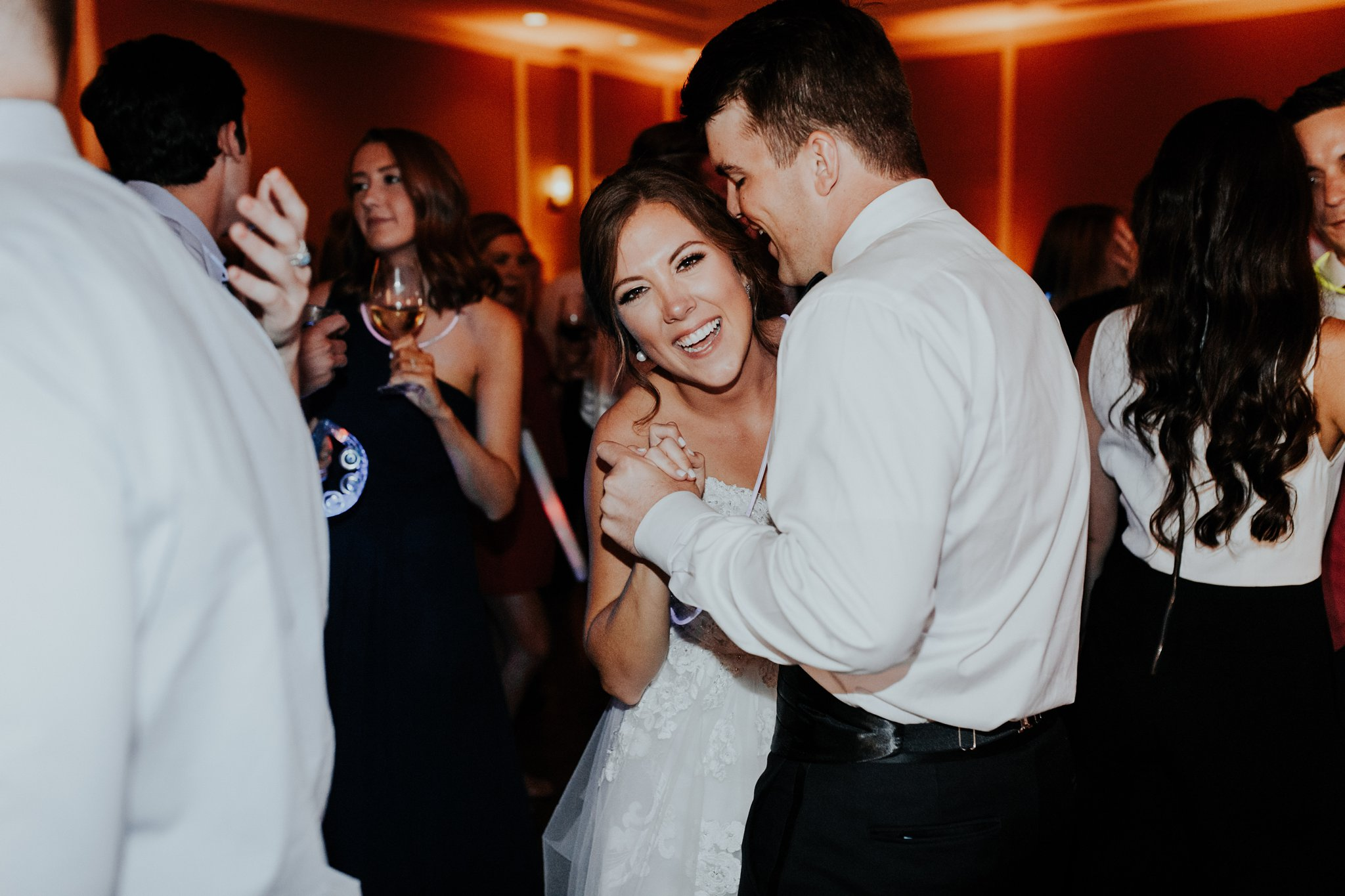 Madeleine Frost - Wedding Houston Photographer-2396.jpg