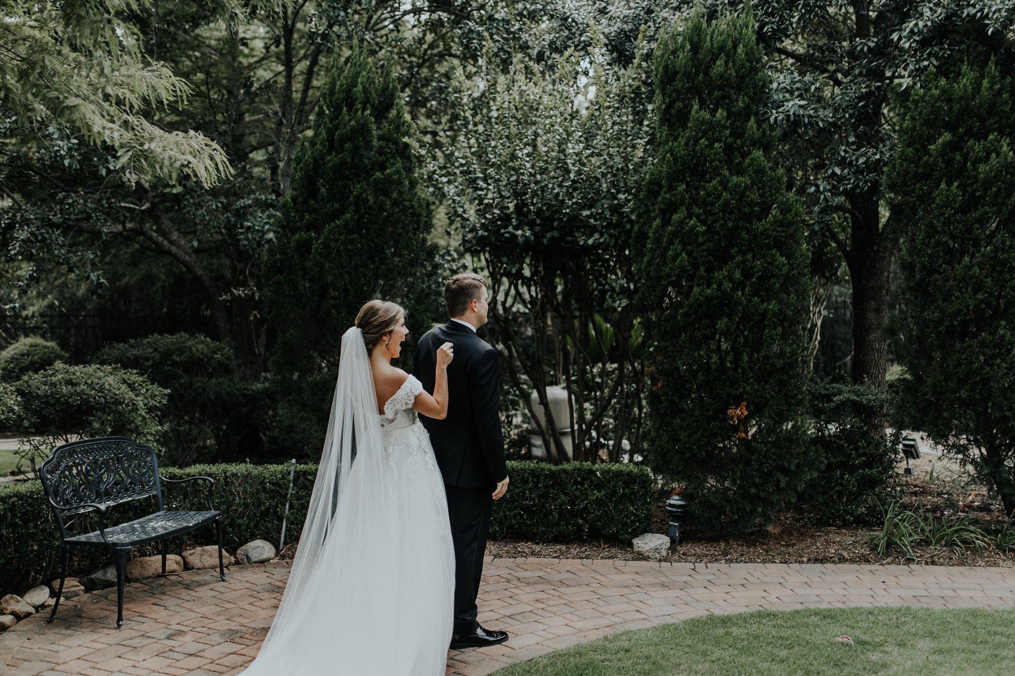 Madeleine Frost - Wedding Houston Photographer-2100-5.jpg