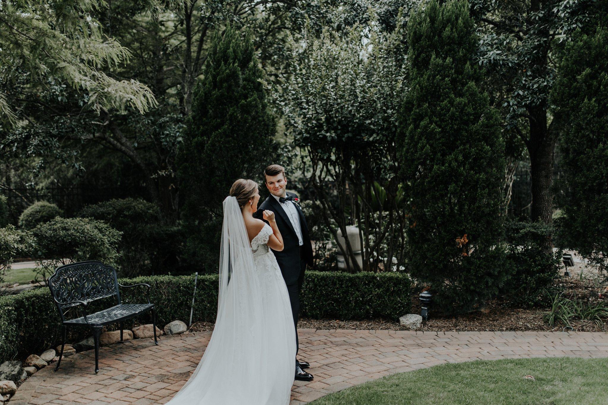 Madeleine Frost - Wedding Houston Photographer-2104-3.jpg