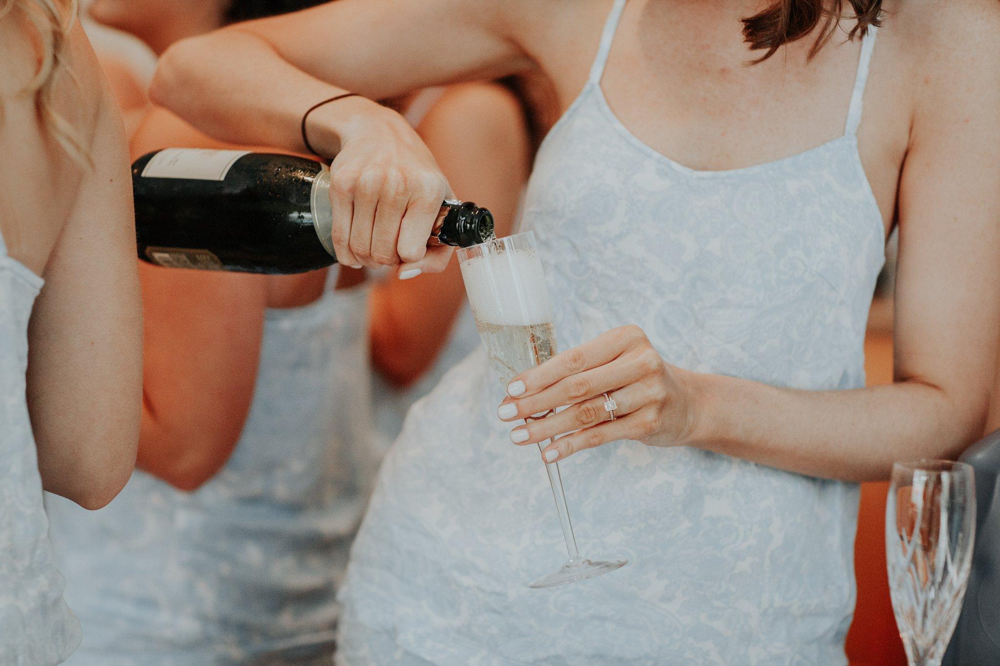 Madeleine Frost - Wedding Houston Photographer-2186.jpg