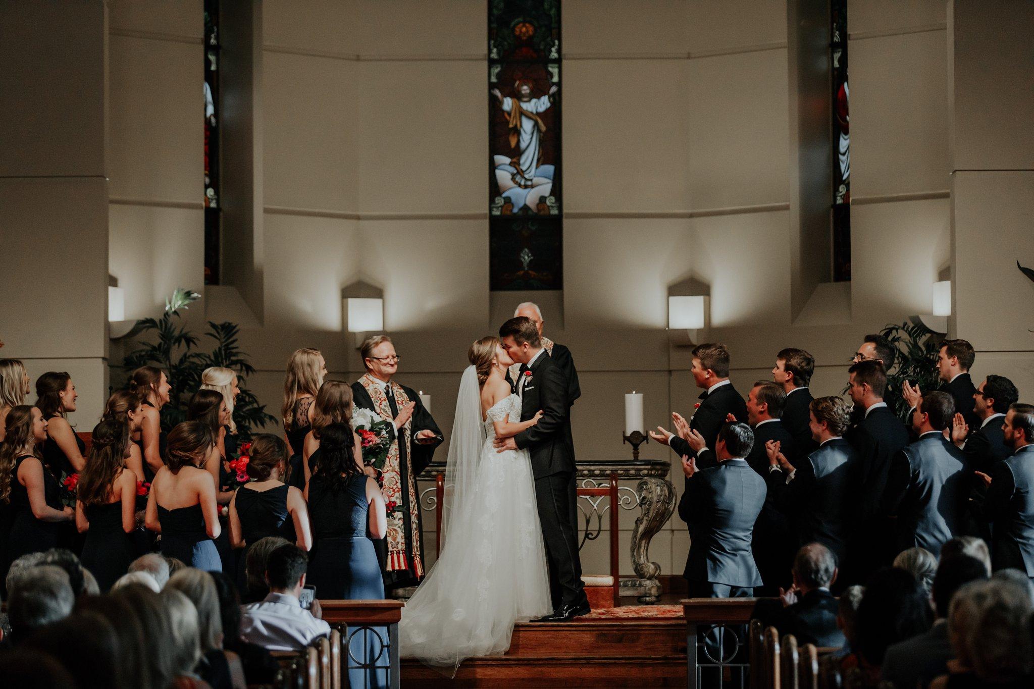 Madeleine Frost - Wedding Houston Photographer-2326.jpg
