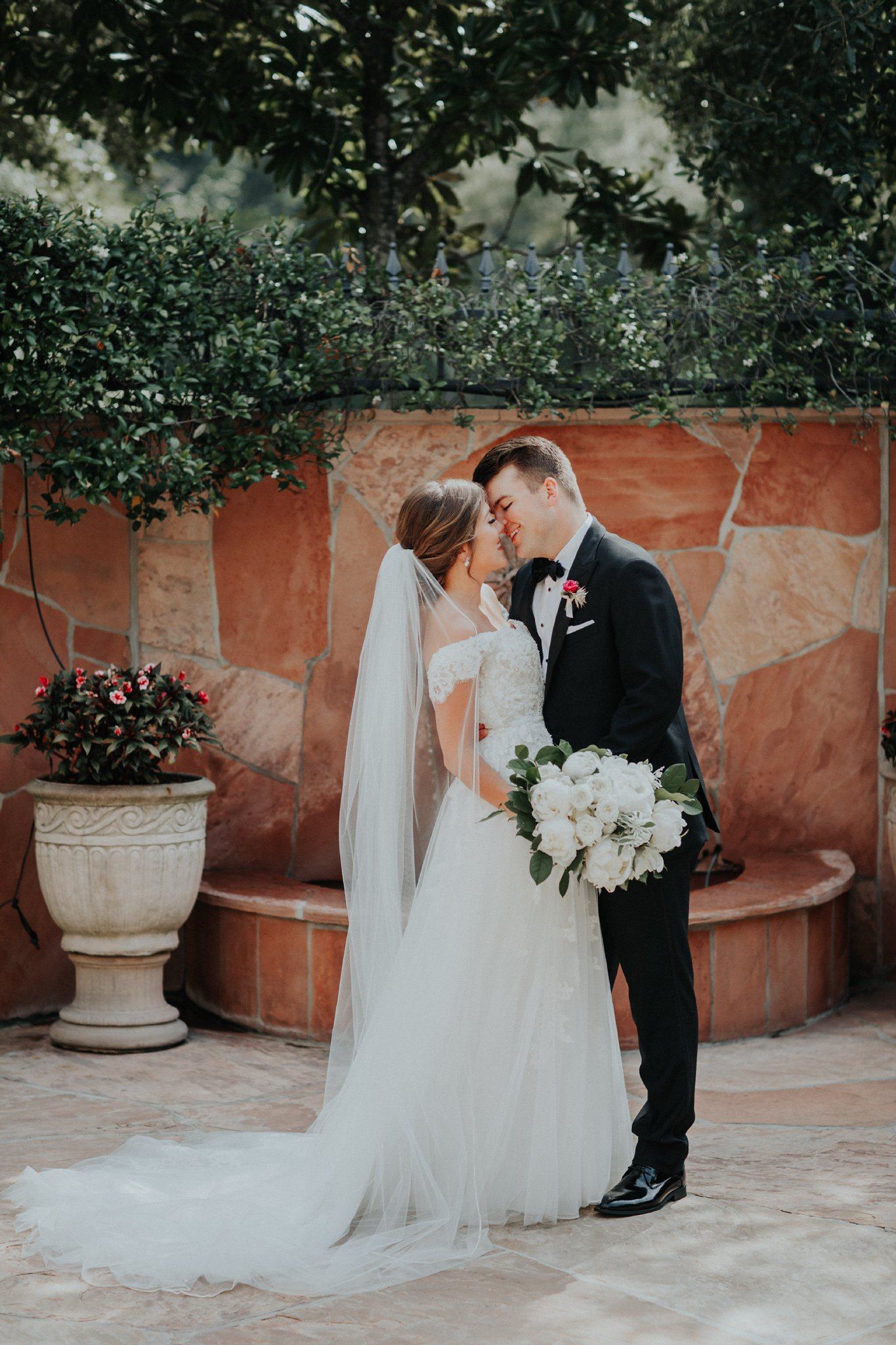 Madeleine Frost - Wedding Houston Photographer-2285.jpg