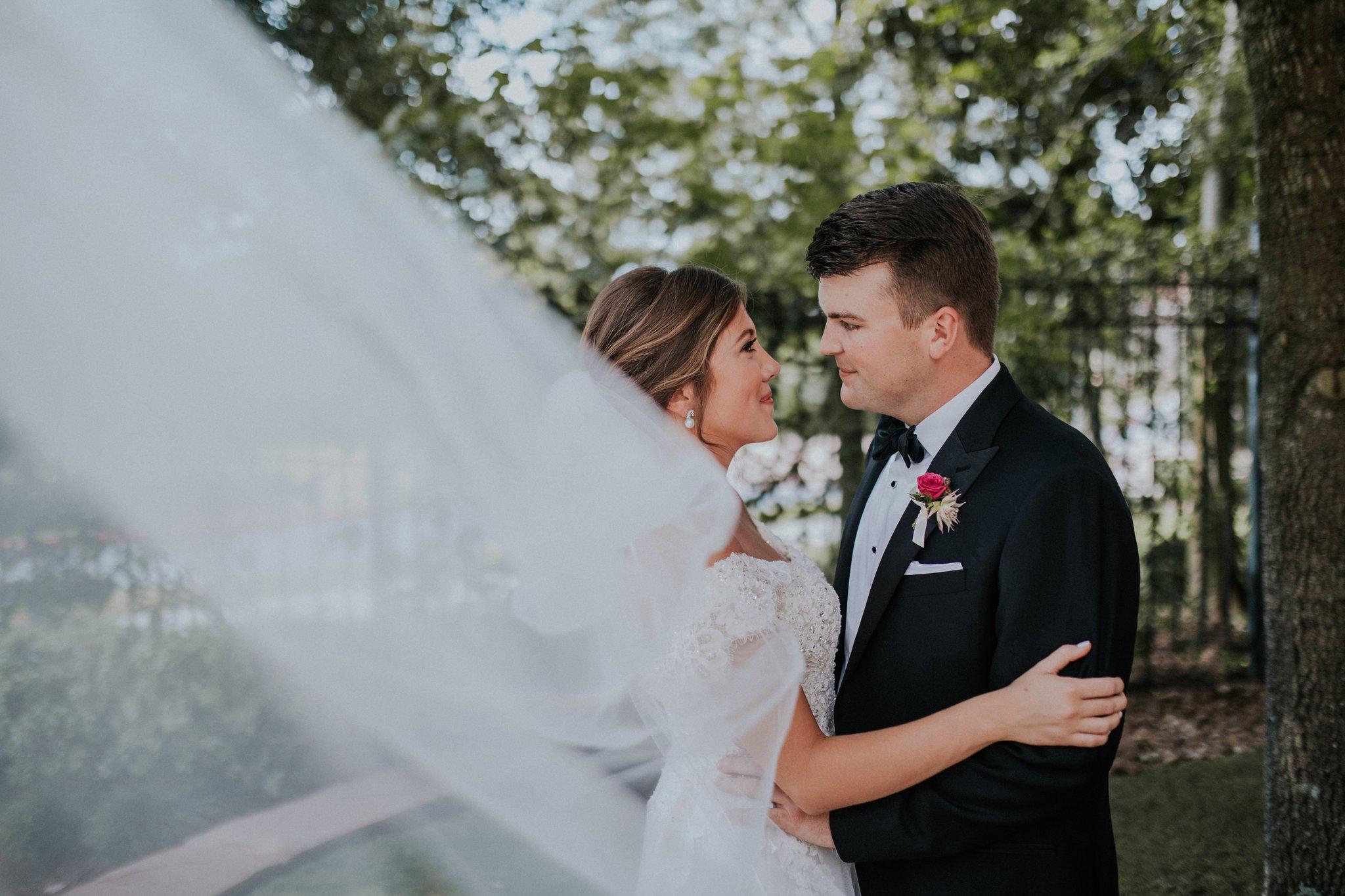 Madeleine Frost - Wedding Houston Photographer-2280-1.jpg
