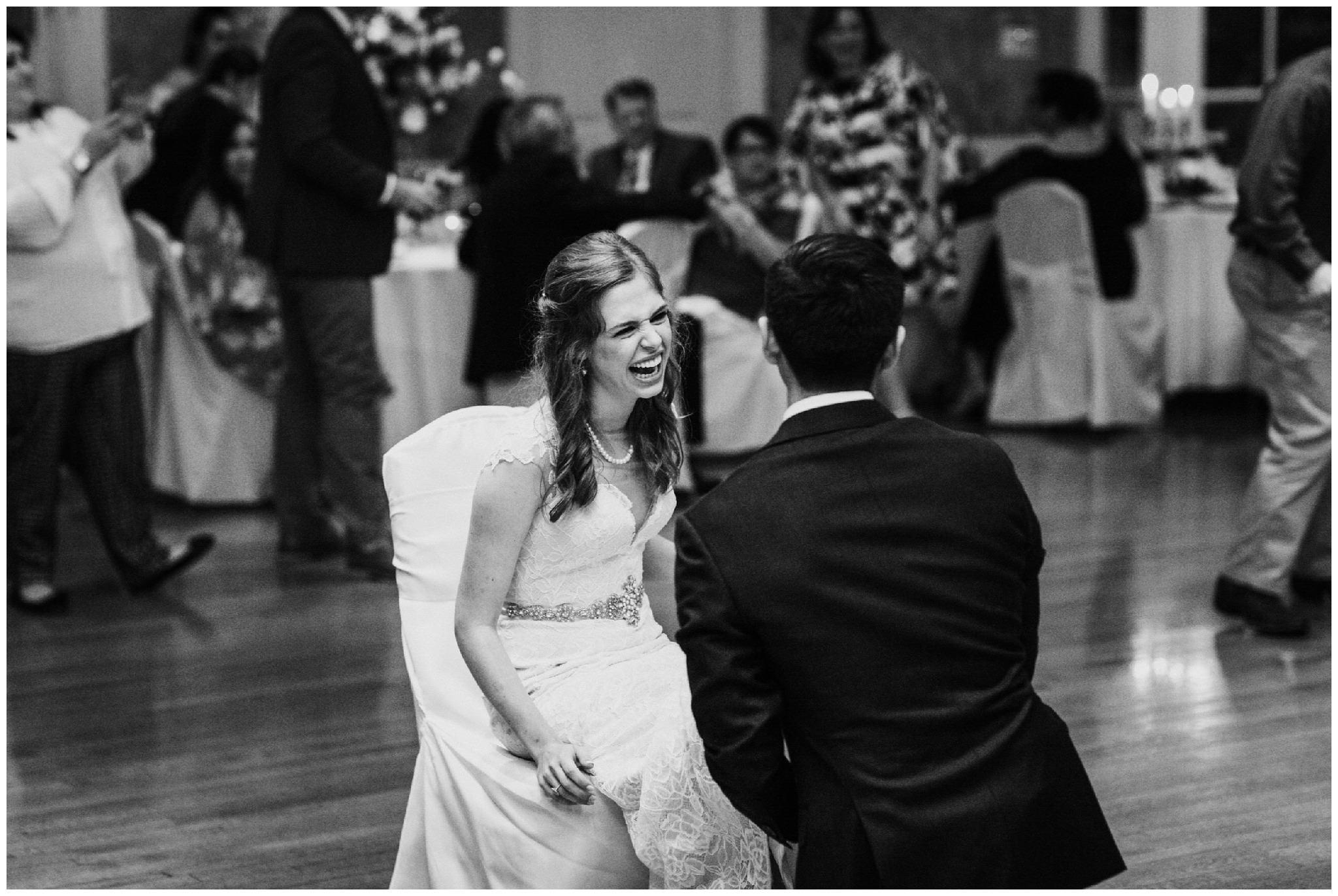 Wedding at the Junior League Houston Texas  - Madeleine Frost-2254.jpg