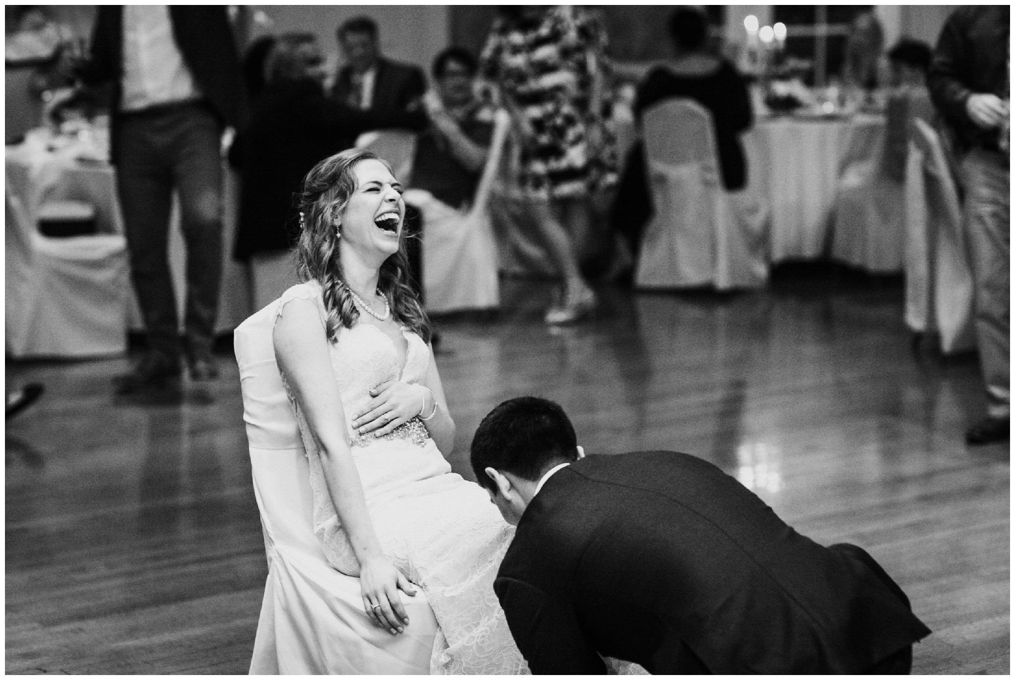 Wedding at the Junior League Houston Texas  - Madeleine Frost-2255.jpg