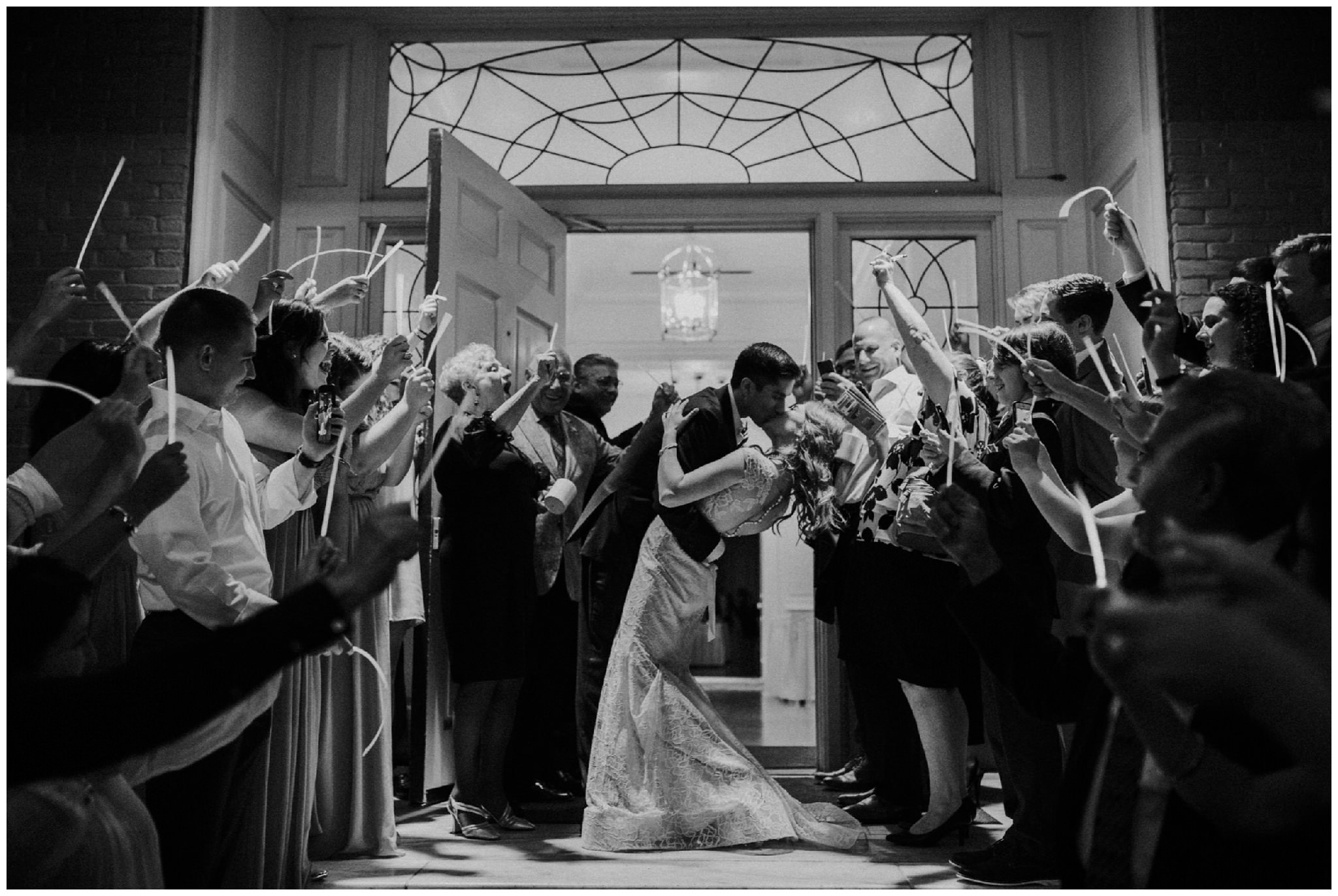 Wedding at the Junior League Houston Texas  - Madeleine Frost-2257.jpg