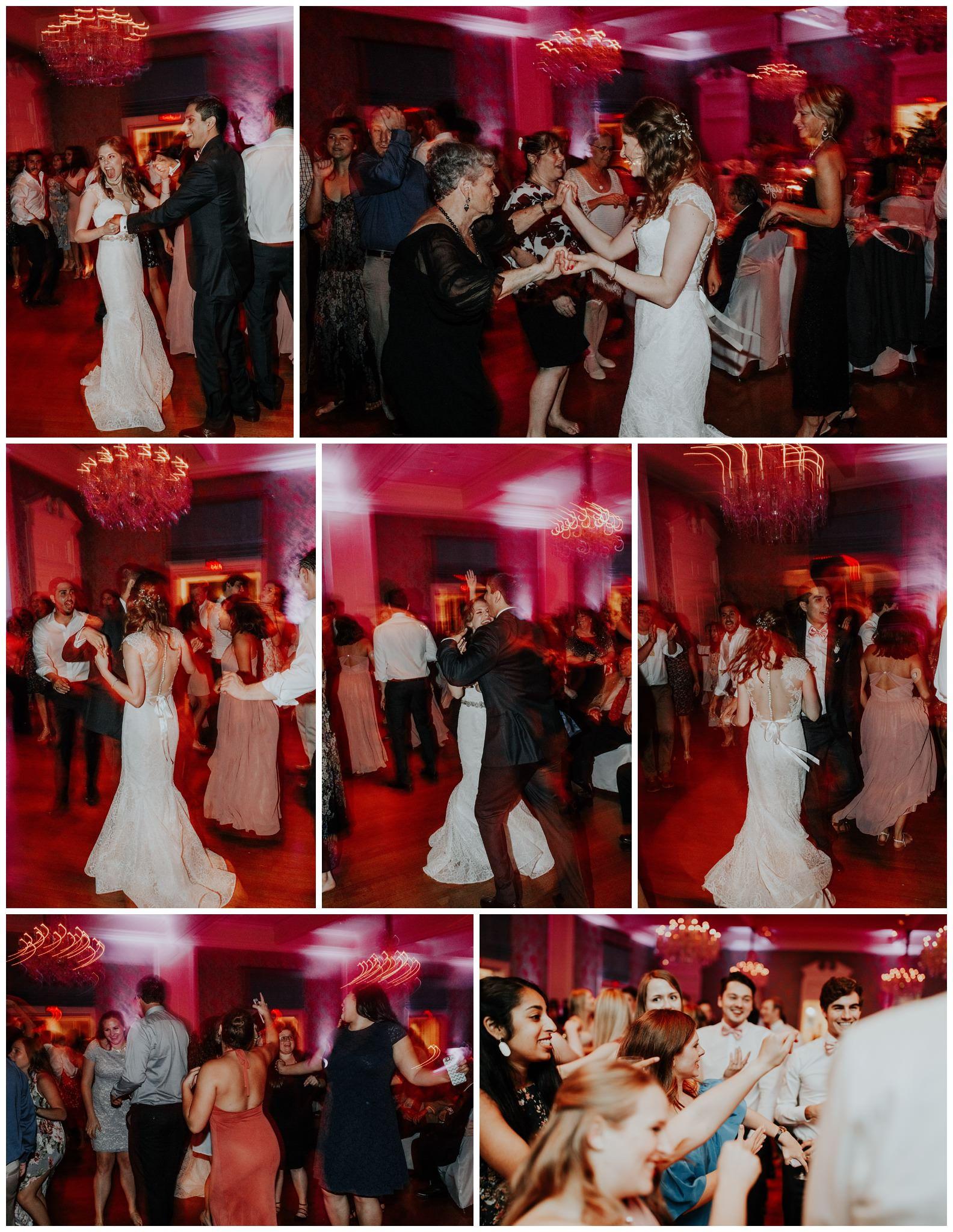 Wedding at the Junior League Houston Texas  - Madeleine Frost-2251.jpg