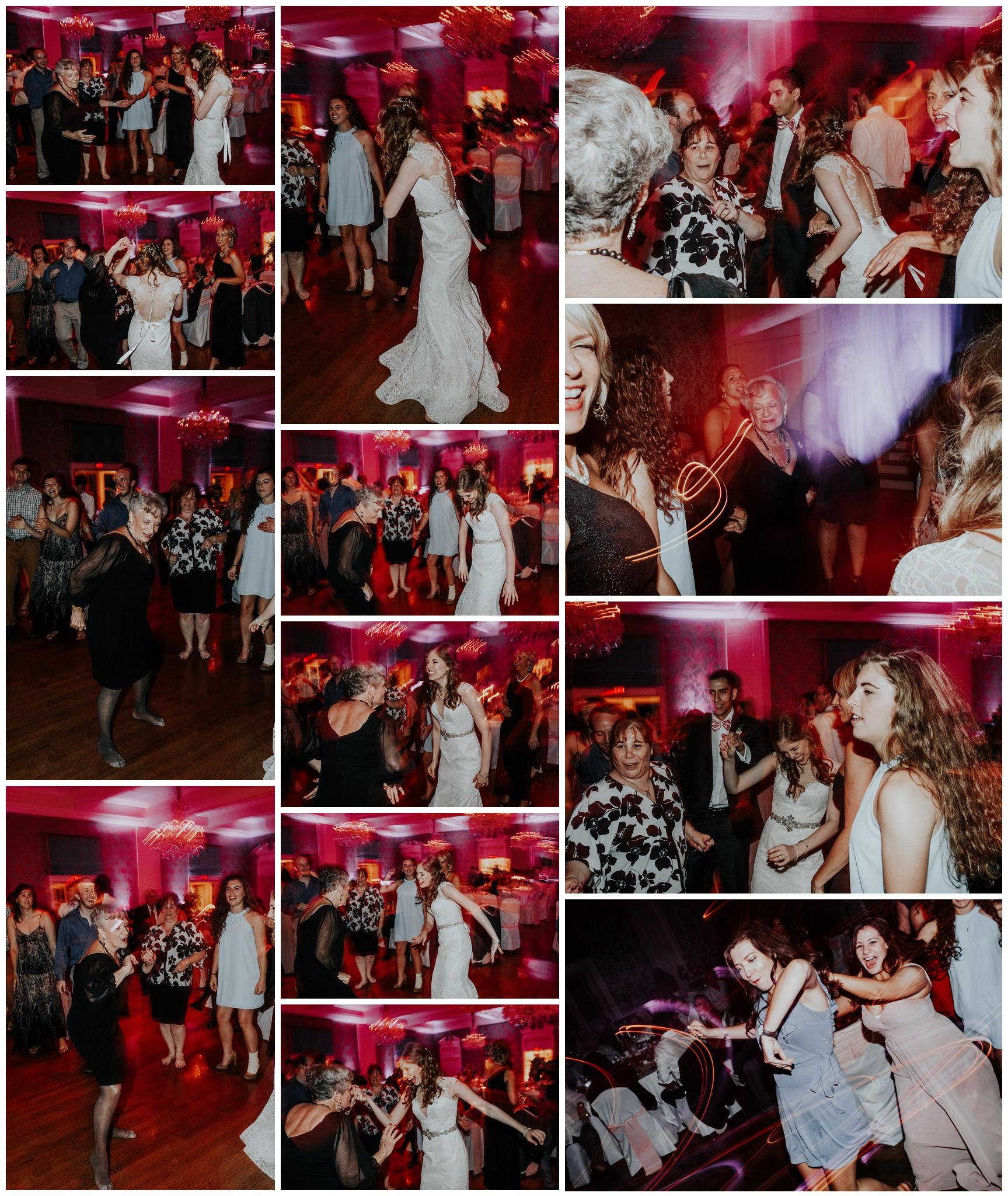 Wedding at the Junior League Houston Texas  - Madeleine Frost-2245.jpg