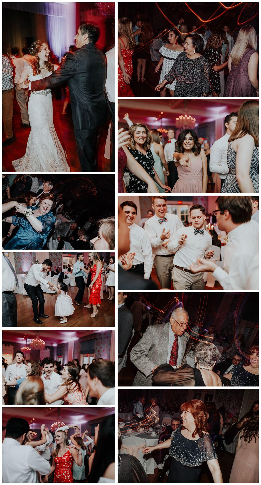 Wedding at the Junior League Houston Texas  - Madeleine Frost-2252.jpg
