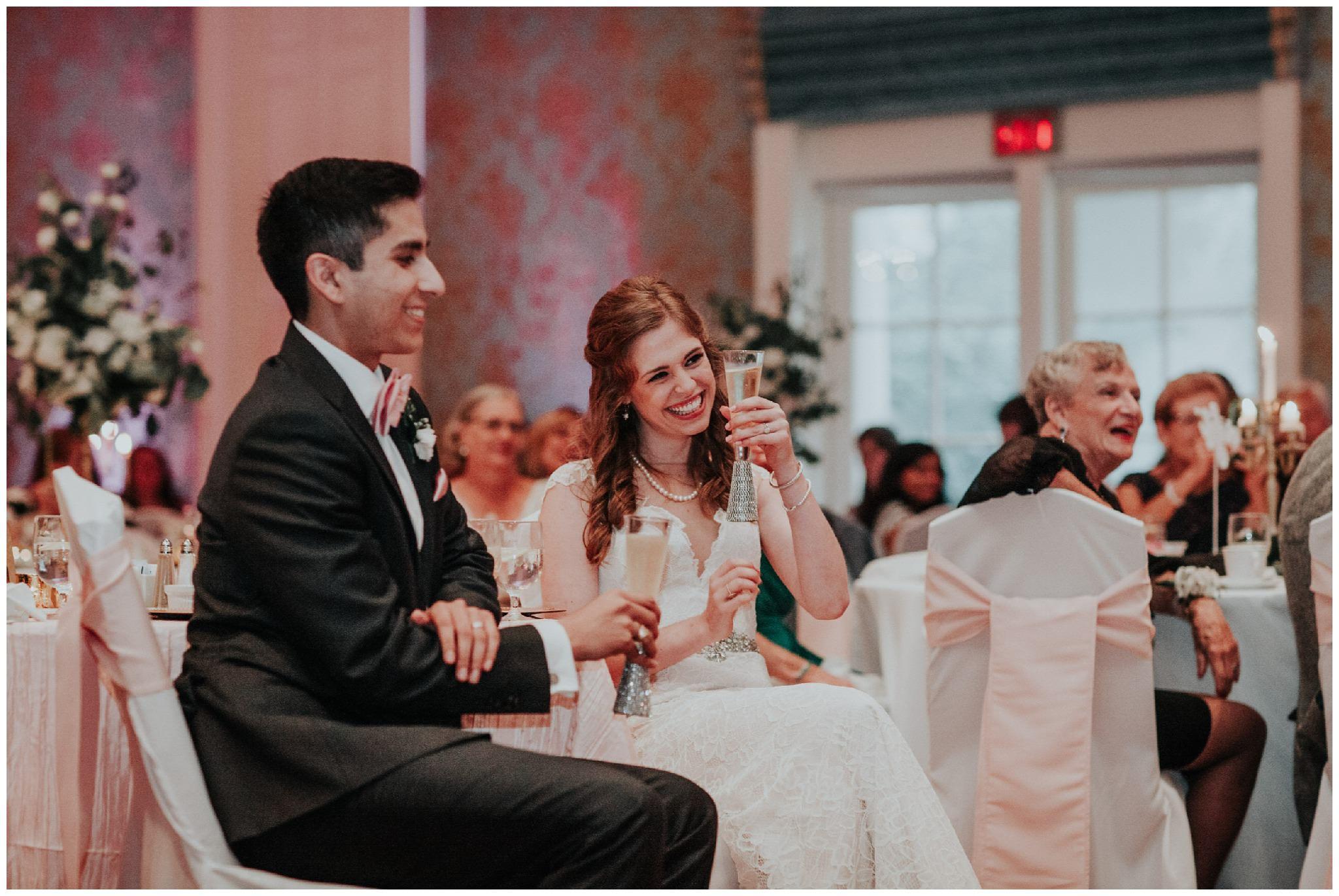 Wedding at the Junior League Houston Texas  - Madeleine Frost-2232.jpg
